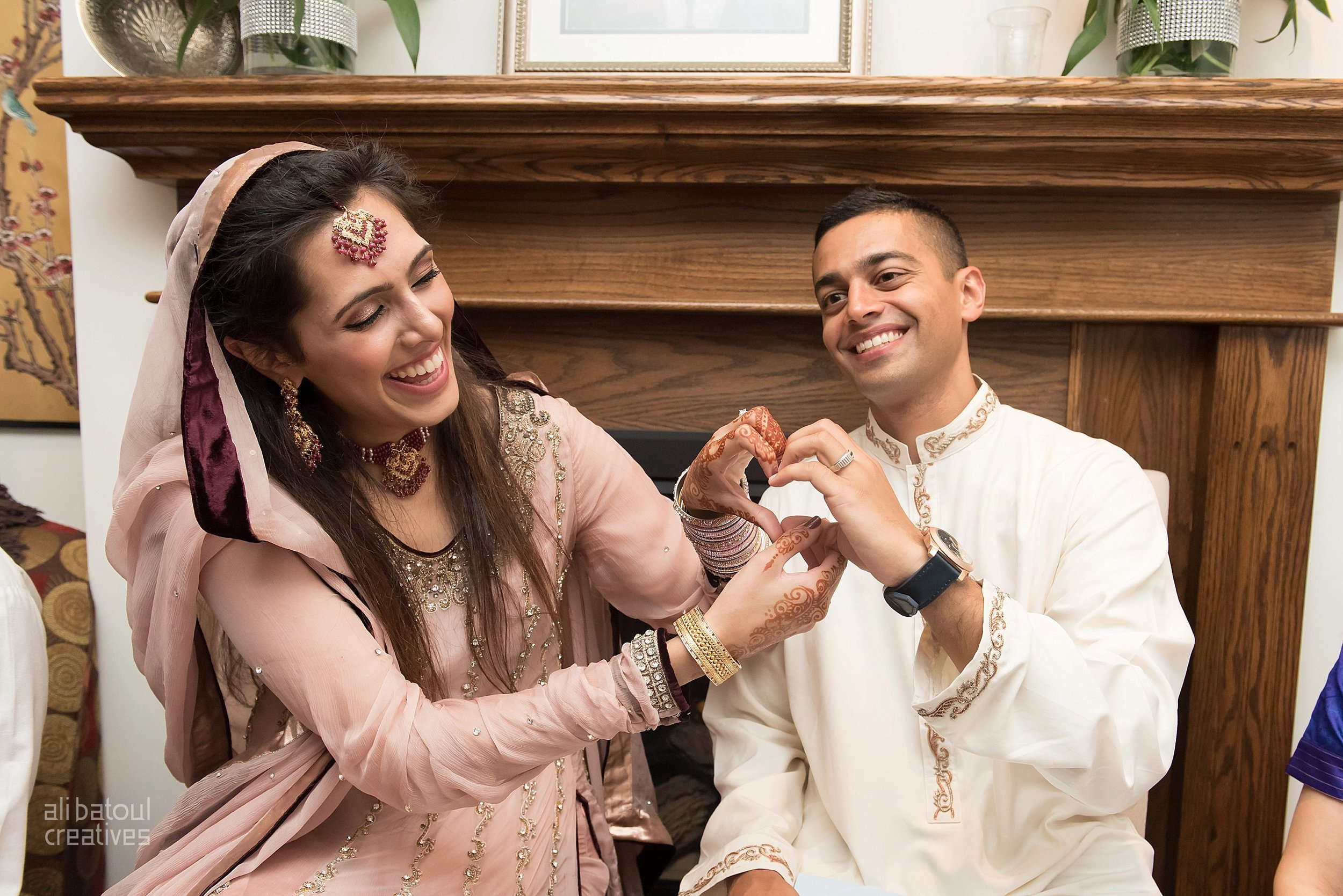 Raehil + Rayyan Nikkah - Ali Batoul Creatives (BLOG)-44_Stomped.jpg