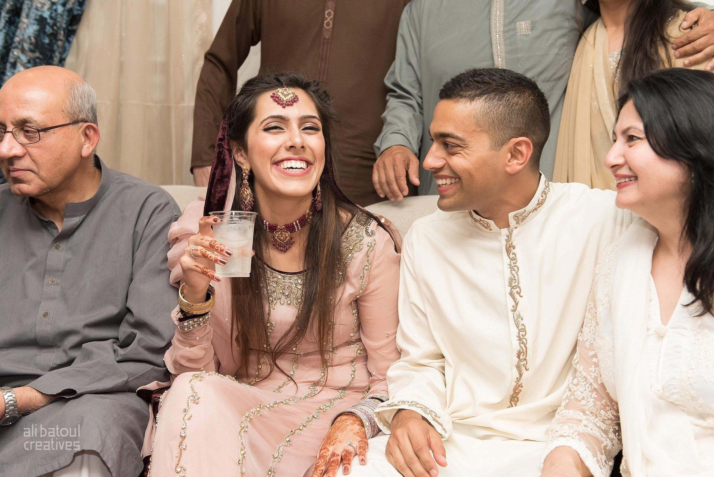Raehil + Rayyan Nikkah - Ali Batoul Creatives (BLOG)-45_Stomped.jpg