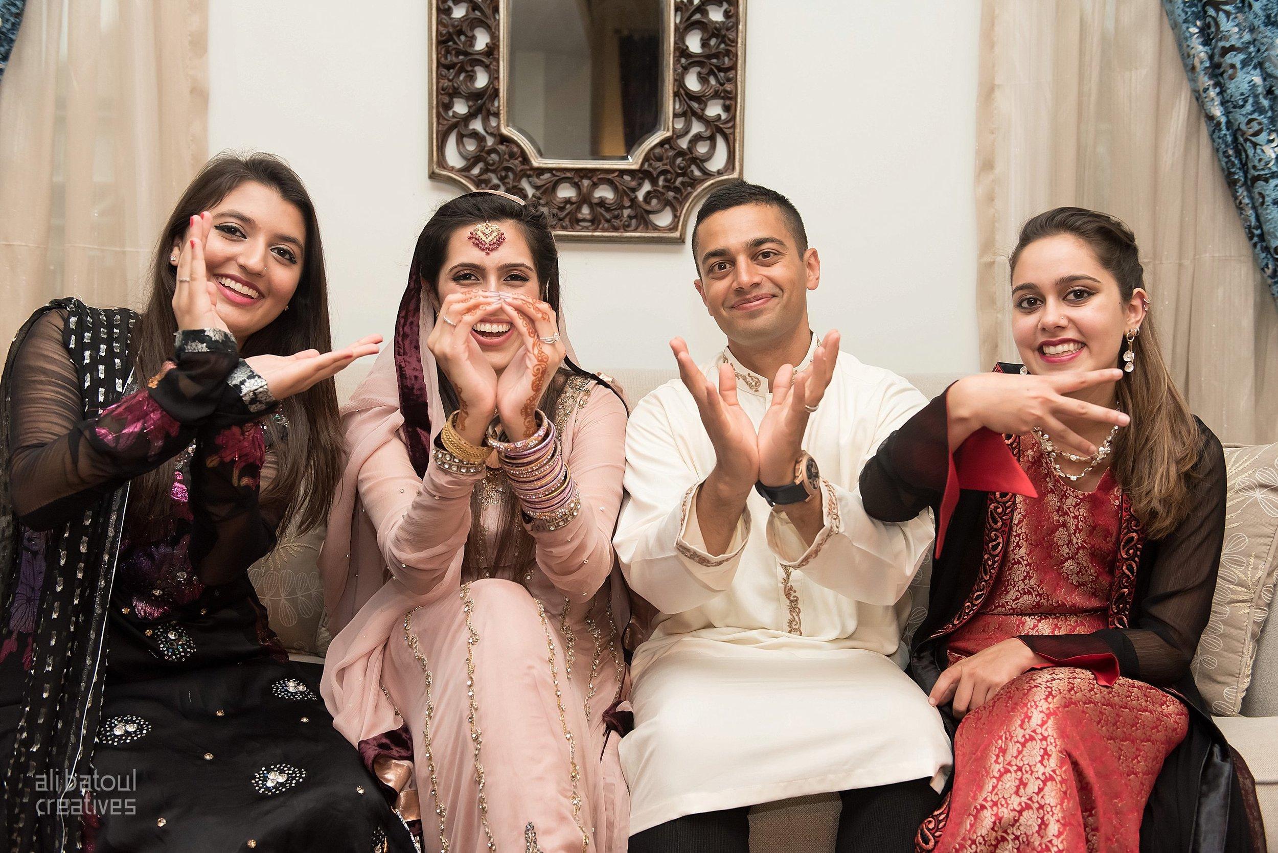 Raehil + Rayyan Nikkah - Ali Batoul Creatives (BLOG)-47_Stomped.jpg