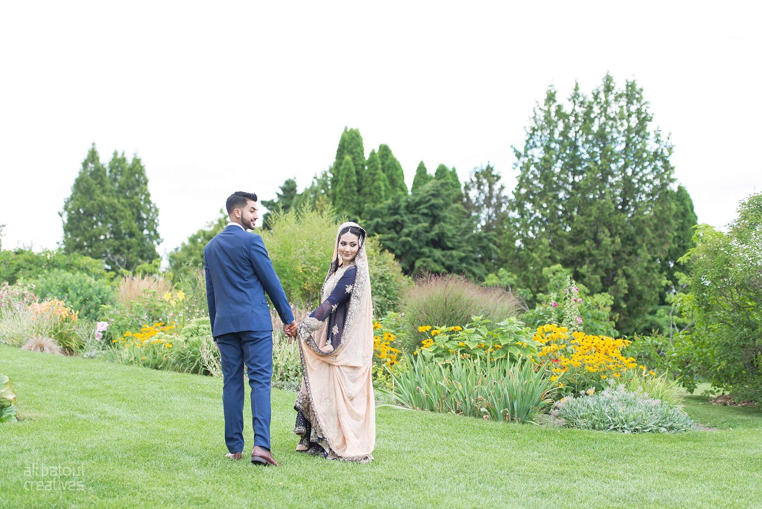 Alina + Mahmood - Ali Batoul Creatives Blog (2)-15_Stomped.jpg
