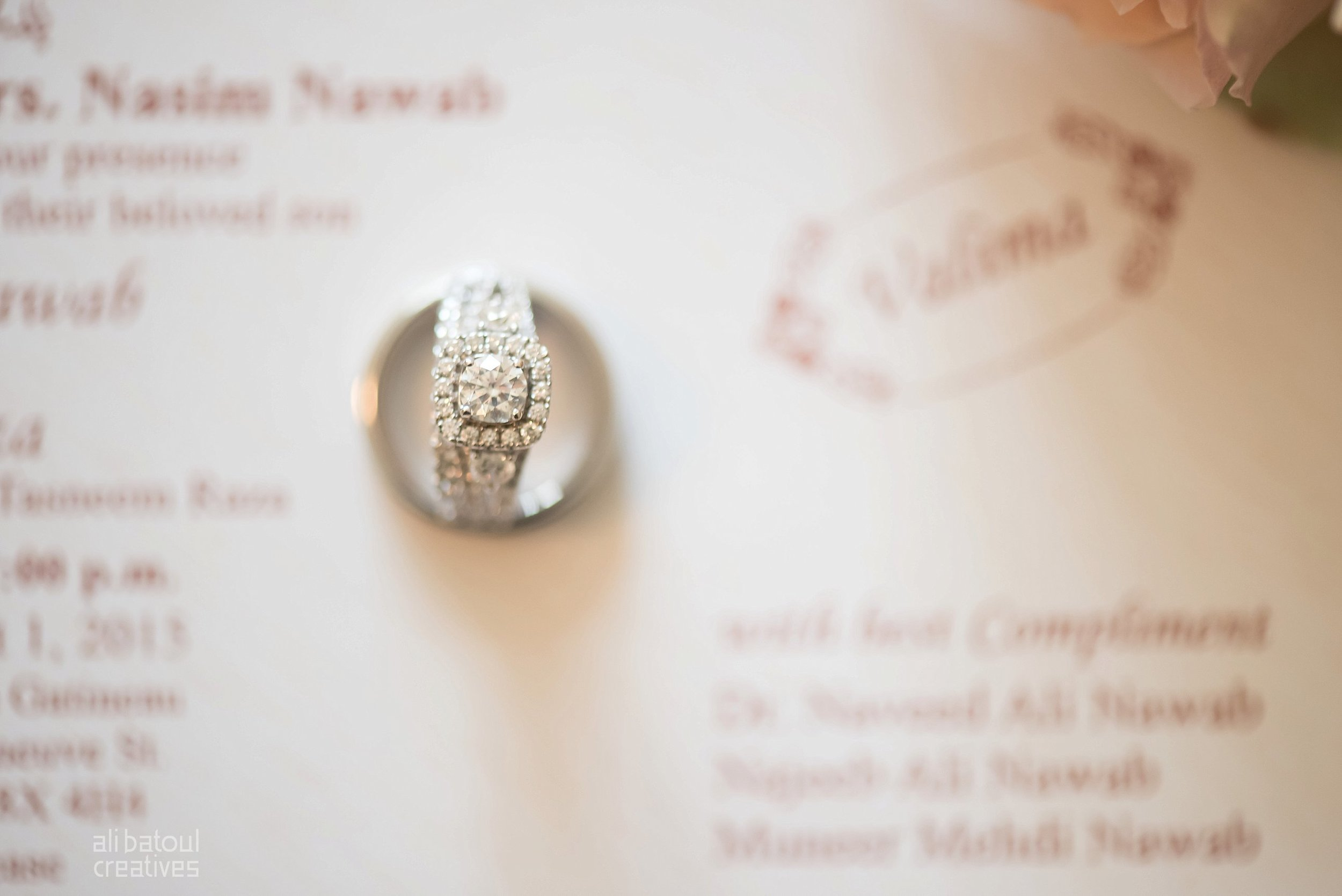 Alina + Mahmood - Ali Batoul Creatives Blog-6_Stomped.jpg