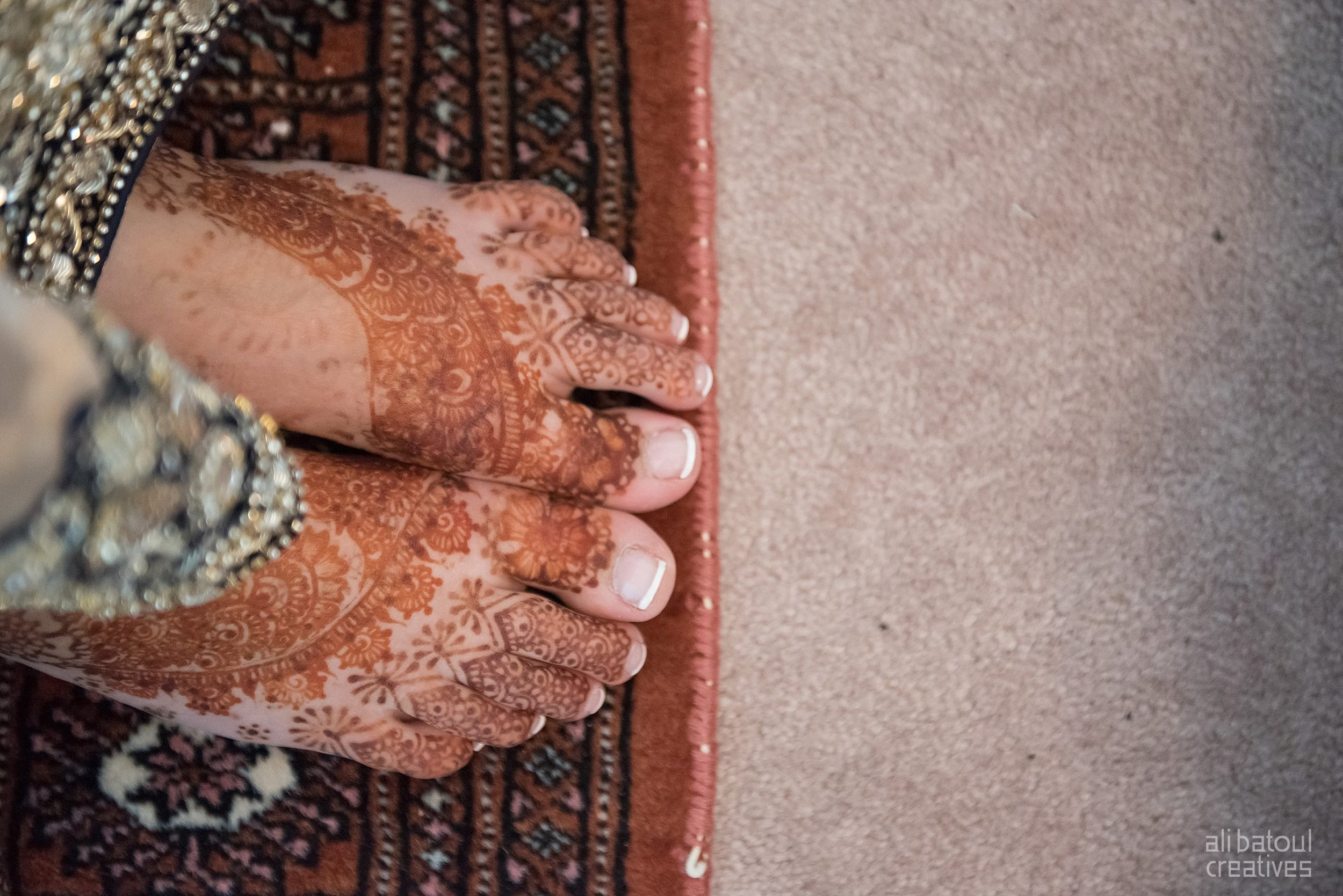 Alina + Mahmood - Ali Batoul Creatives Blog-12_Stomped.jpg