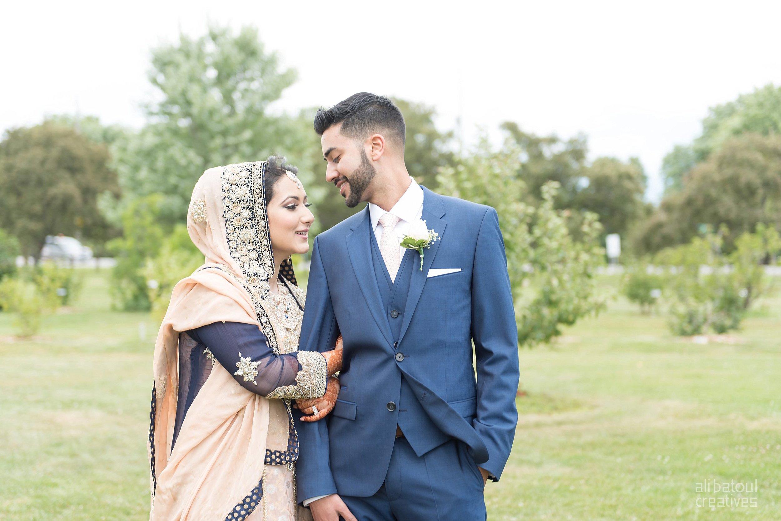 Alina + Mahmood - Ali Batoul Creatives Blog-34_Stomped.jpg