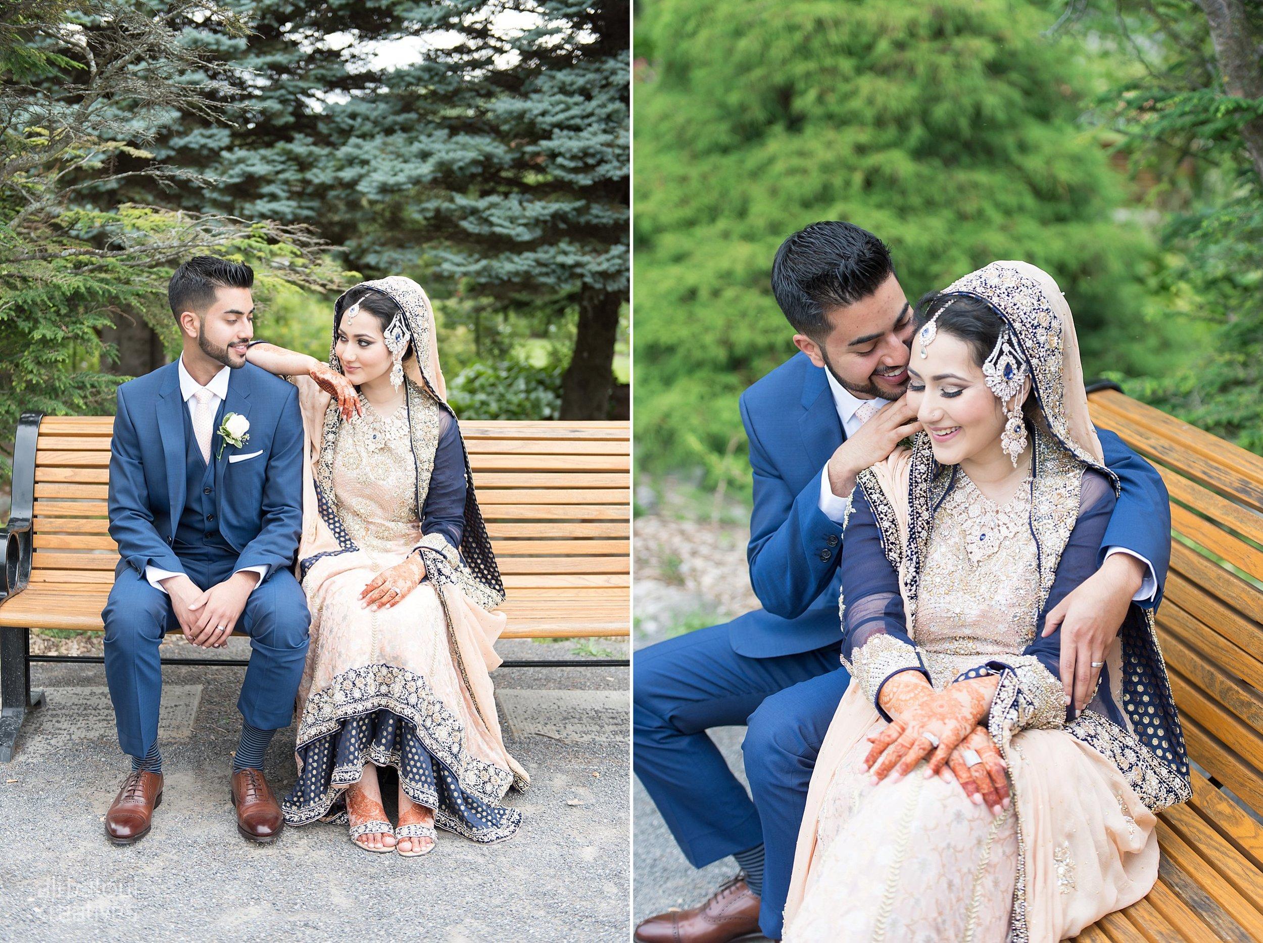 Alina + Mahmood - Ali Batoul Creatives Blog-51_Stomped.jpg
