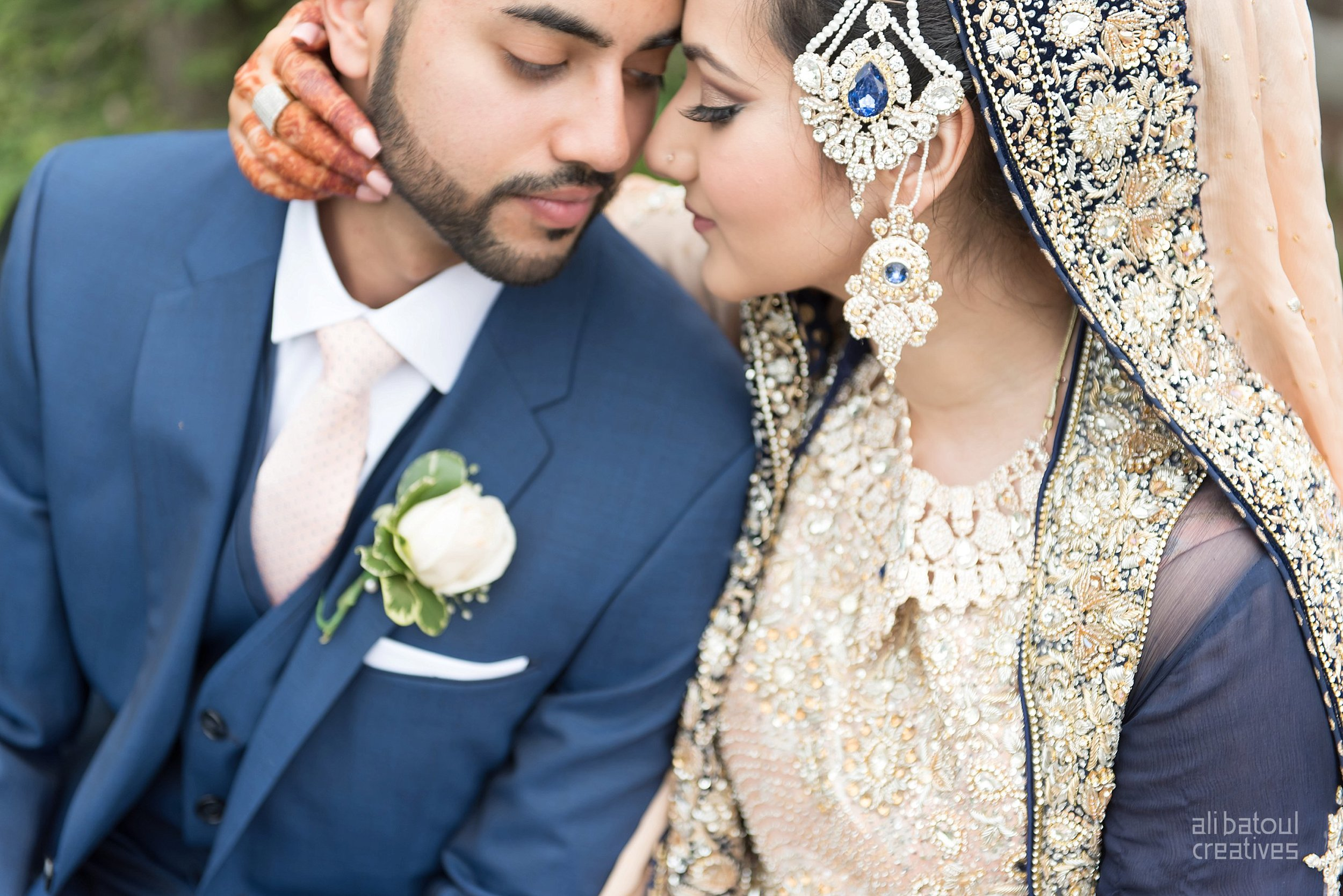 Alina + Mahmood - Ali Batoul Creatives Blog-52_Stomped.jpg