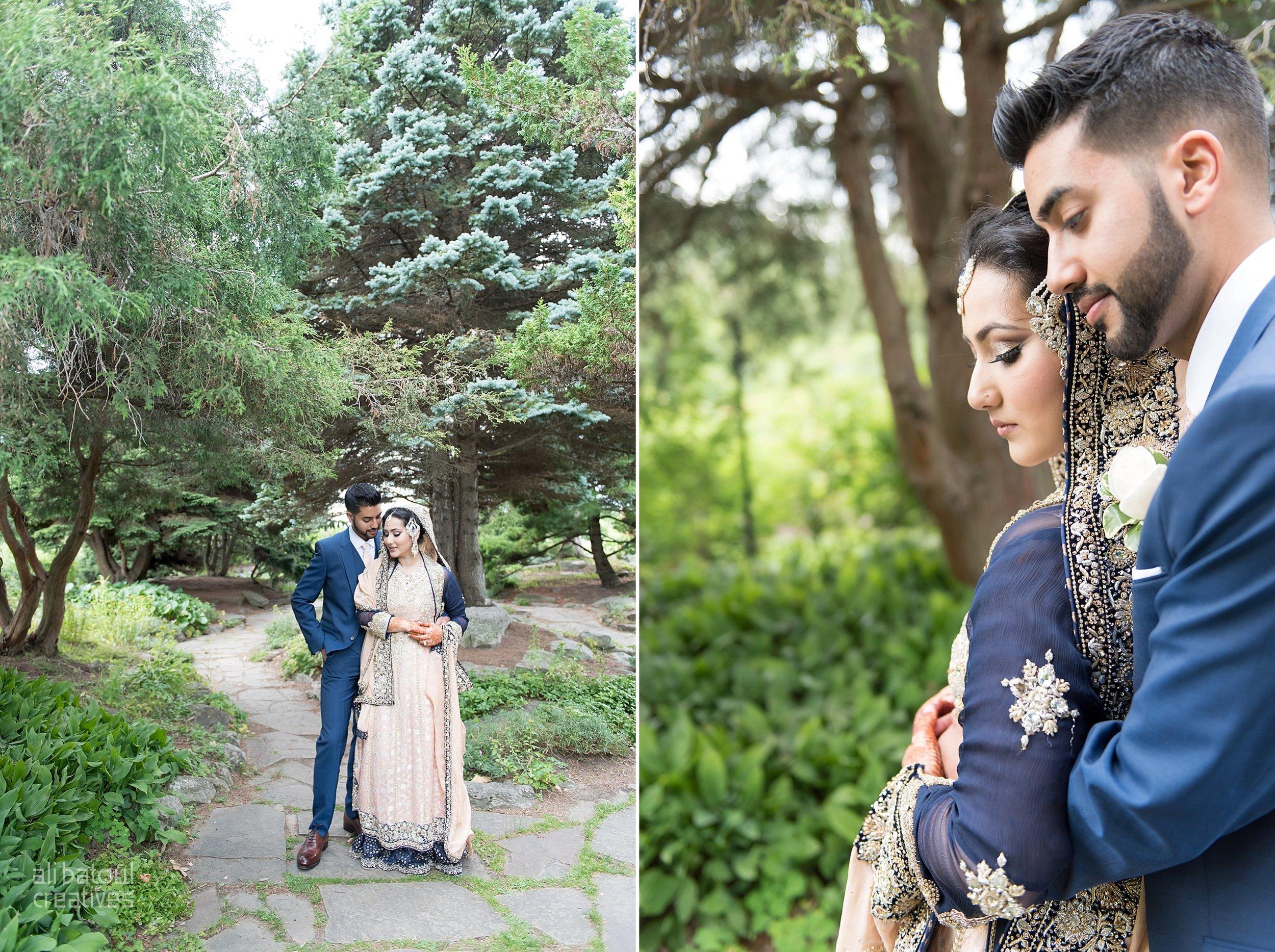 Alina + Mahmood - Ali Batoul Creatives Blog-53_Stomped.jpg