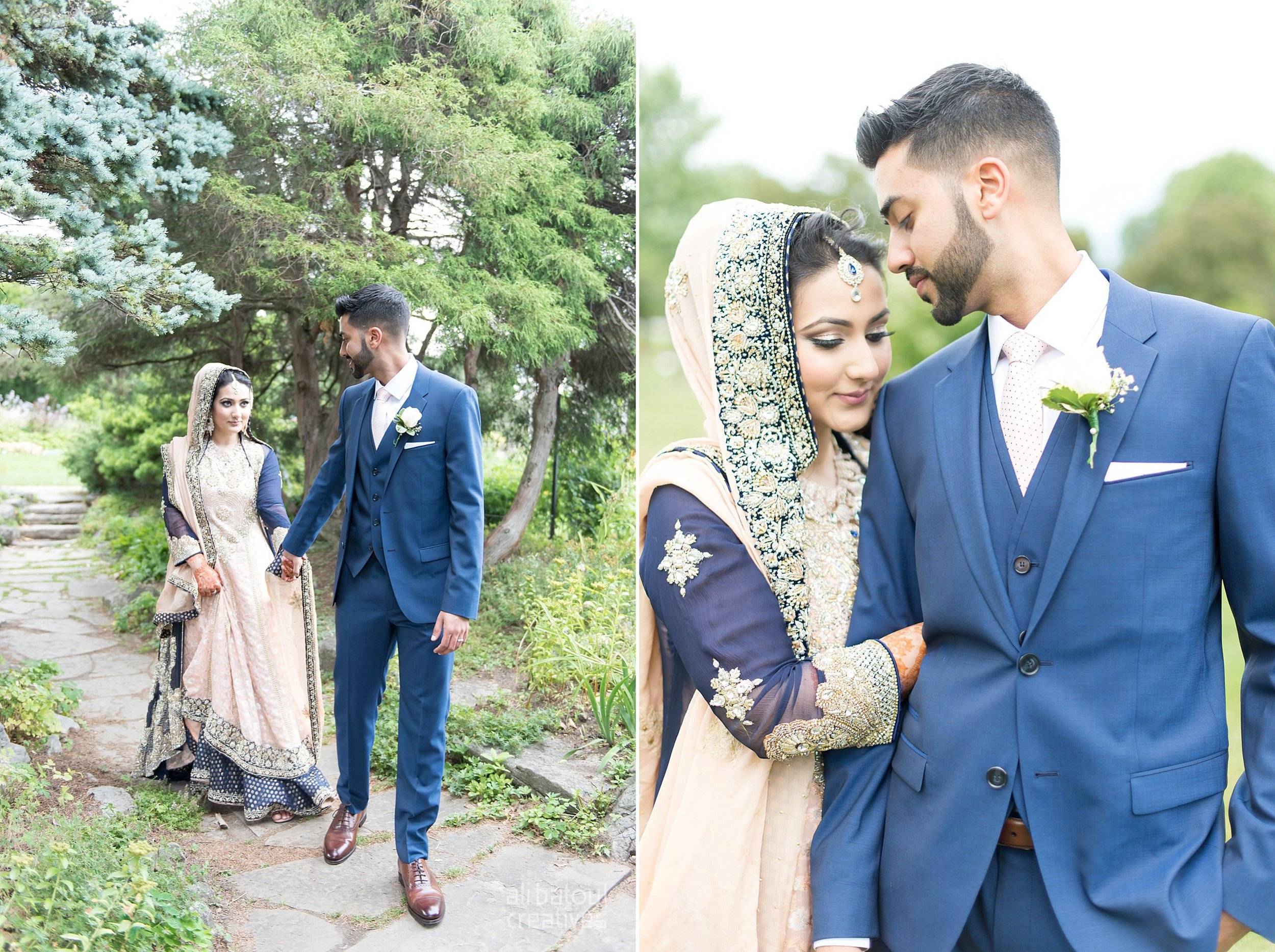 Alina + Mahmood - Ali Batoul Creatives Blog-56_Stomped.jpg