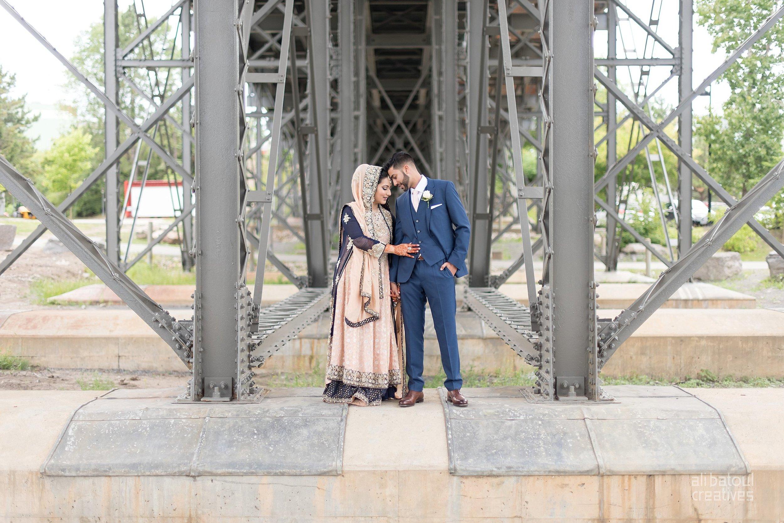 Alina + Mahmood - Ali Batoul Creatives Blog-74_Stomped.jpg
