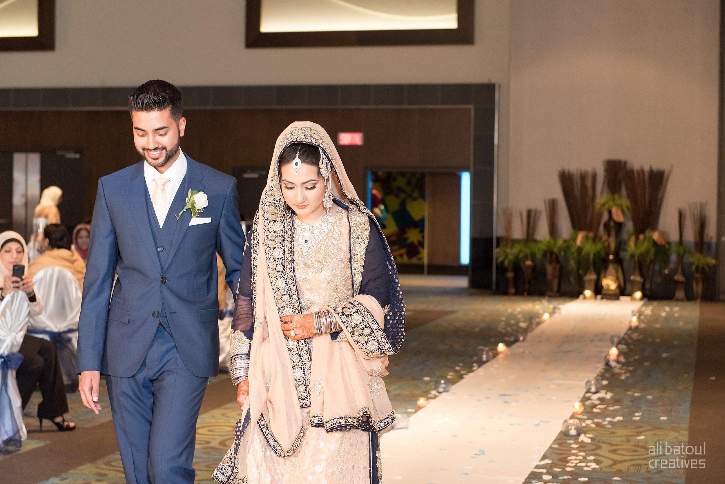 Alina + Mahmood - Ali Batoul Creatives Blog-97_Stomped.jpg