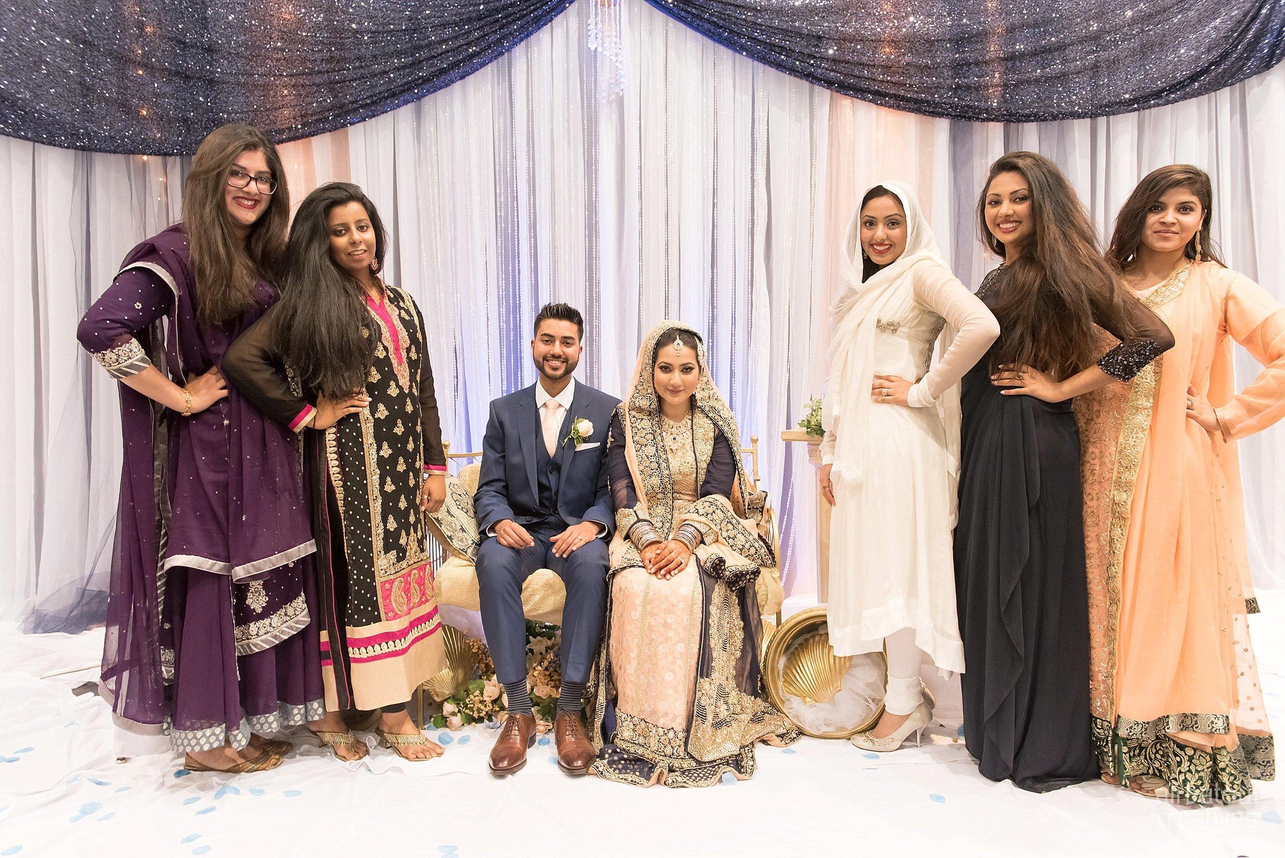 Alina + Mahmood - Ali Batoul Creatives Blog-114_Stomped.jpg