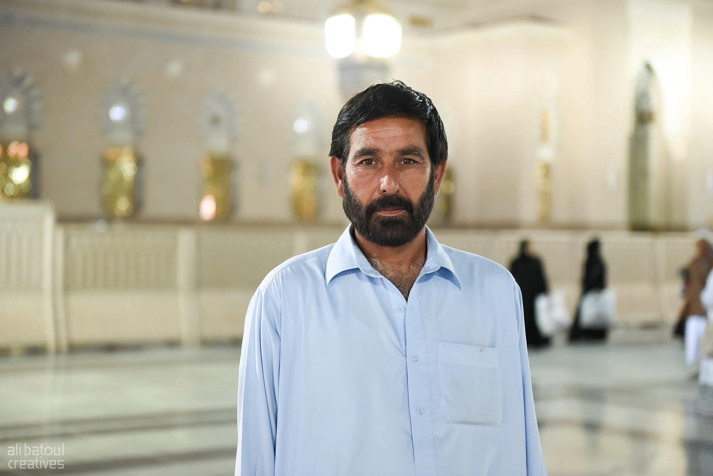 Umrah 2015 (Medina) - Ali Batoul Creatives-7_Stomped.jpg