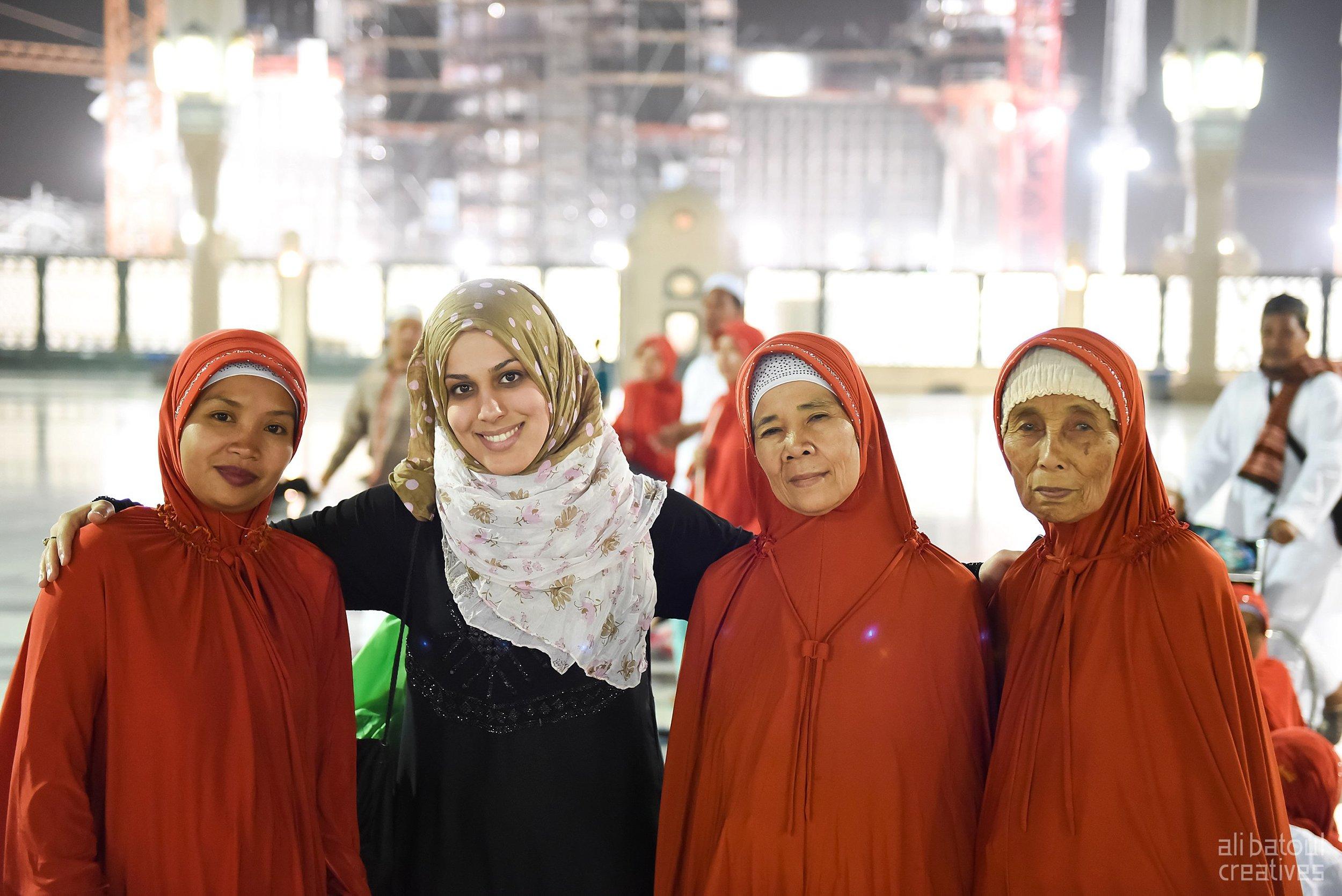 Umrah 2015 (Medina) - Ali Batoul Creatives-8_Stomped.jpg