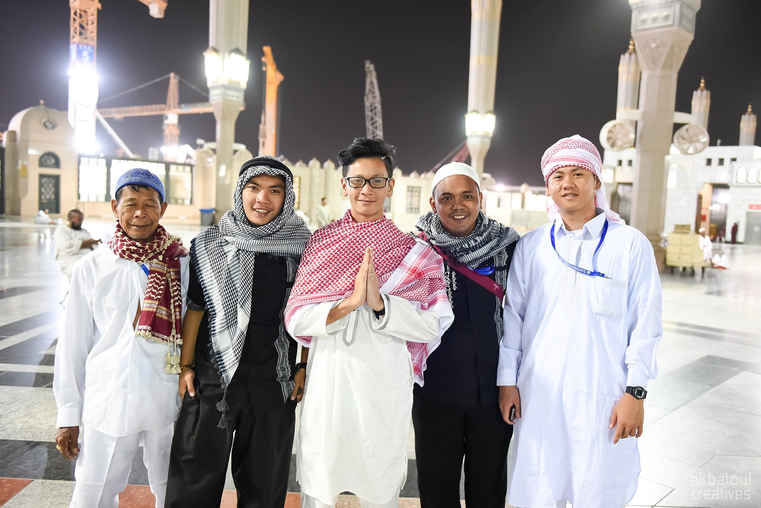 Umrah 2015 (Medina) - Ali Batoul Creatives-10_Stomped.jpg