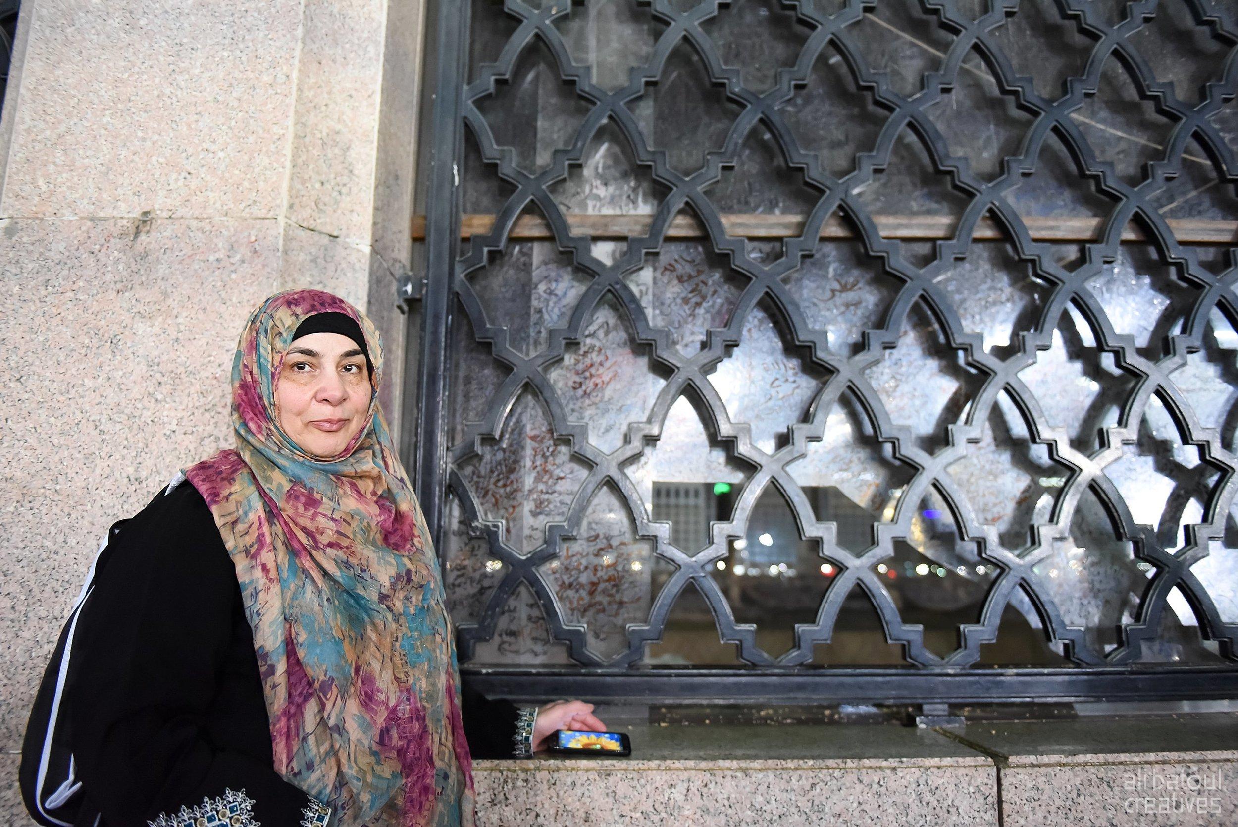 Umrah 2015 (Medina) - Ali Batoul Creatives-13_Stomped.jpg