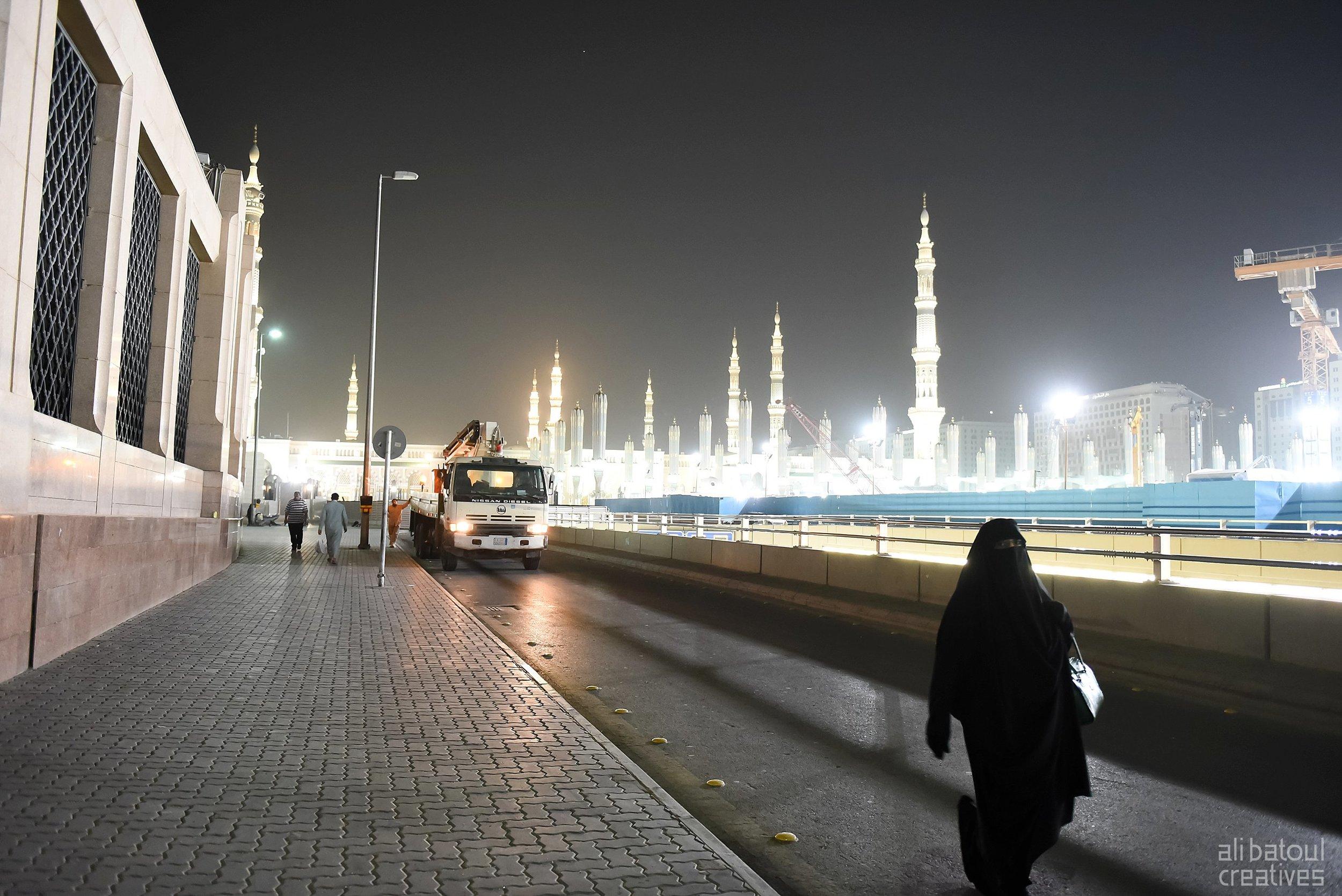 Umrah 2015 (Medina) - Ali Batoul Creatives-14_Stomped.jpg