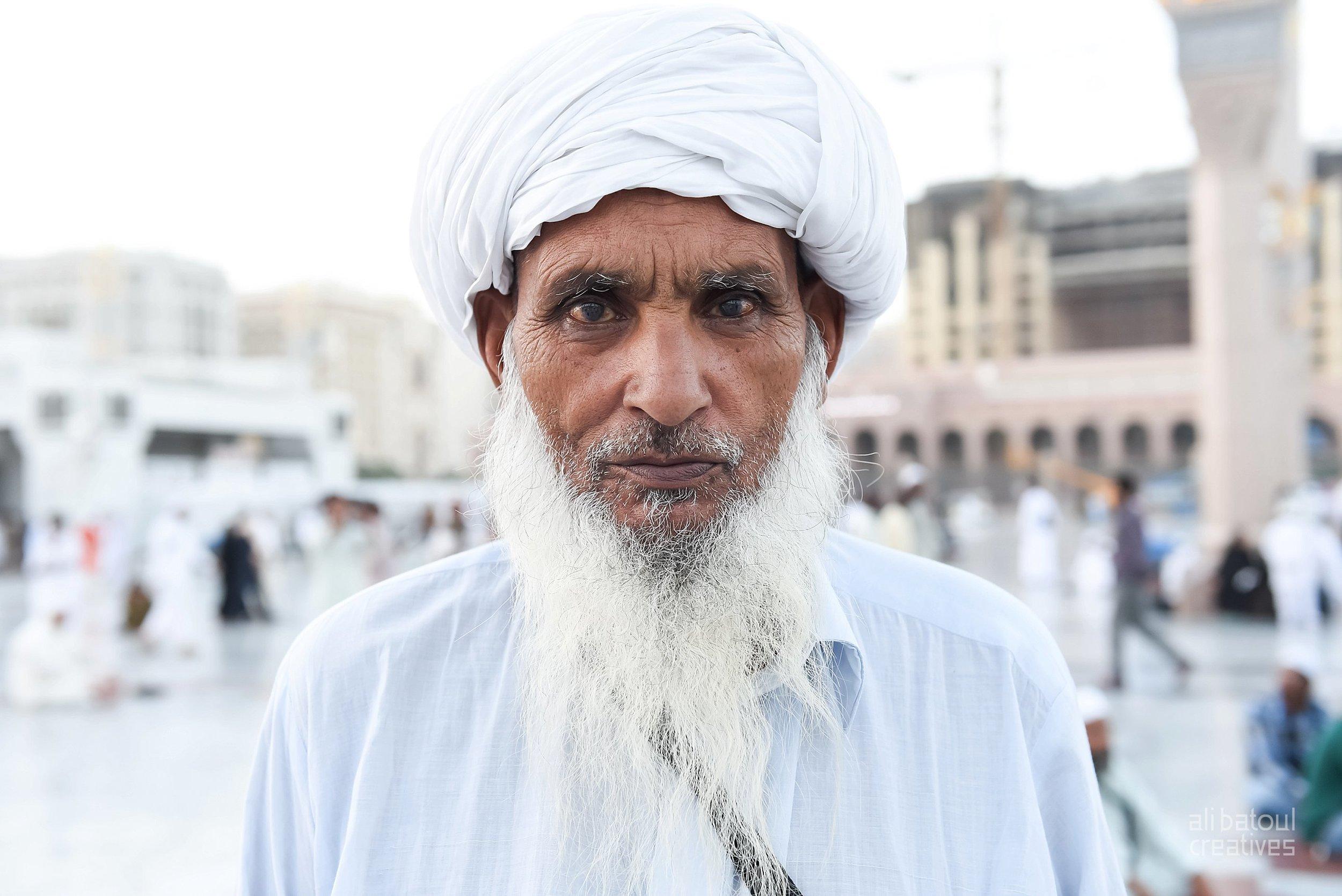 Umrah 2015 (Medina) - Ali Batoul Creatives-20_Stomped.jpg