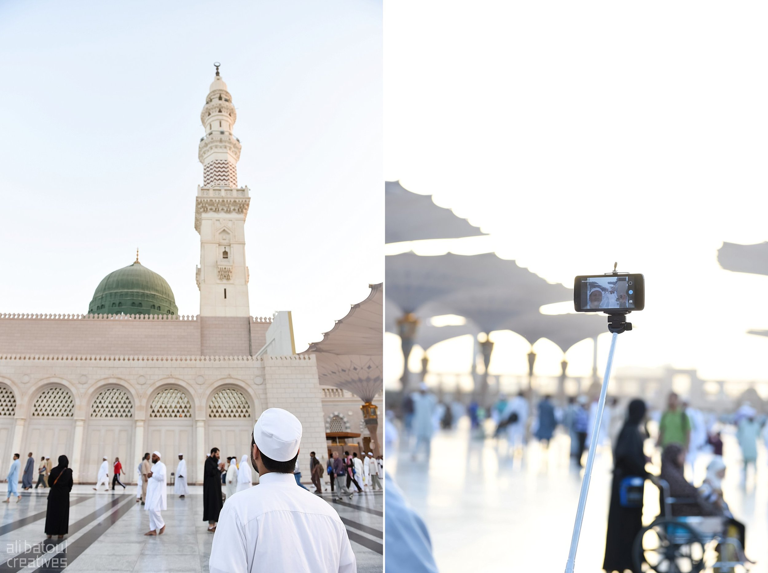 Umrah 2015 (Medina) - Ali Batoul Creatives-24_Stomped.jpg