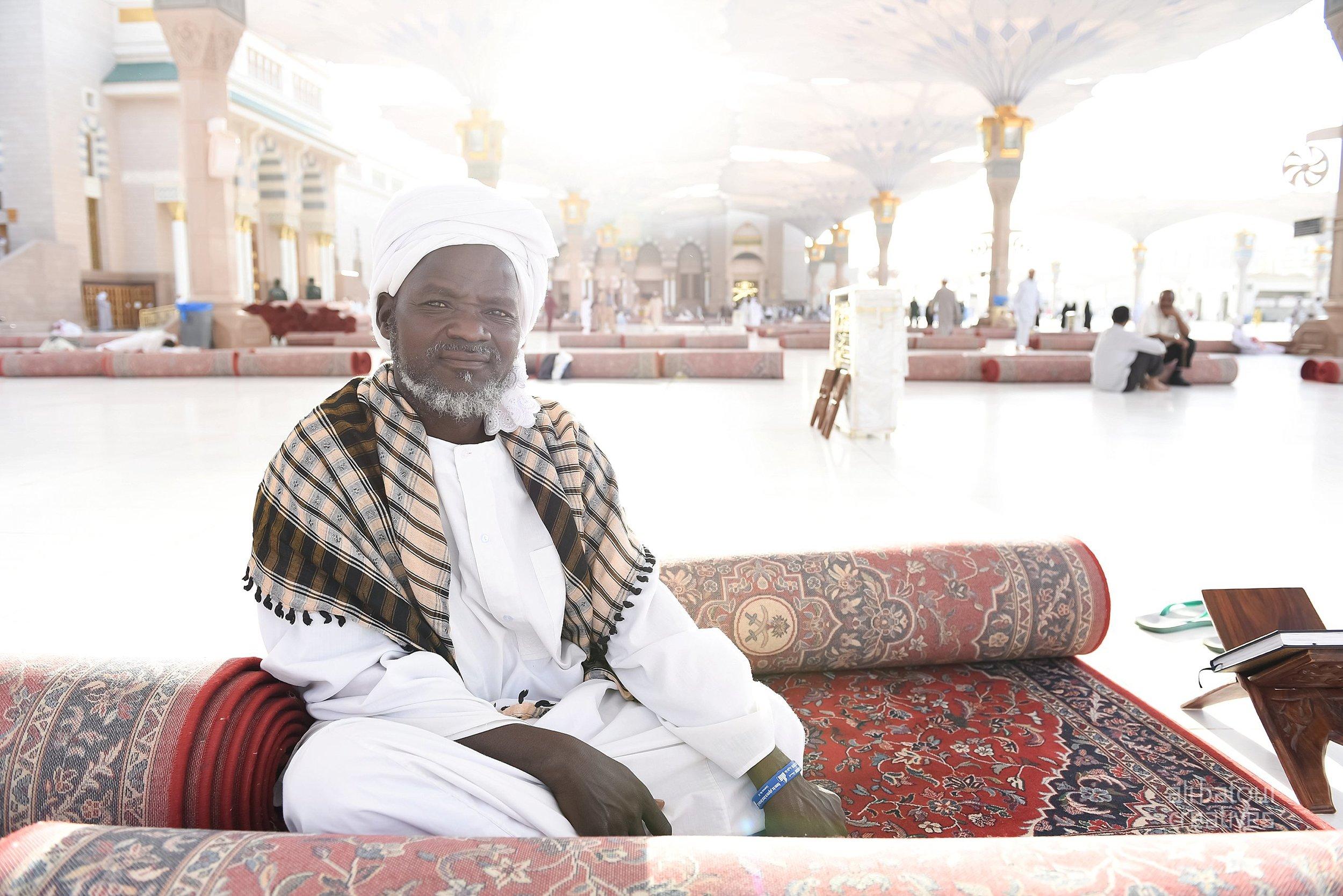 Umrah 2015 (Medina) - Ali Batoul Creatives-38_Stomped.jpg