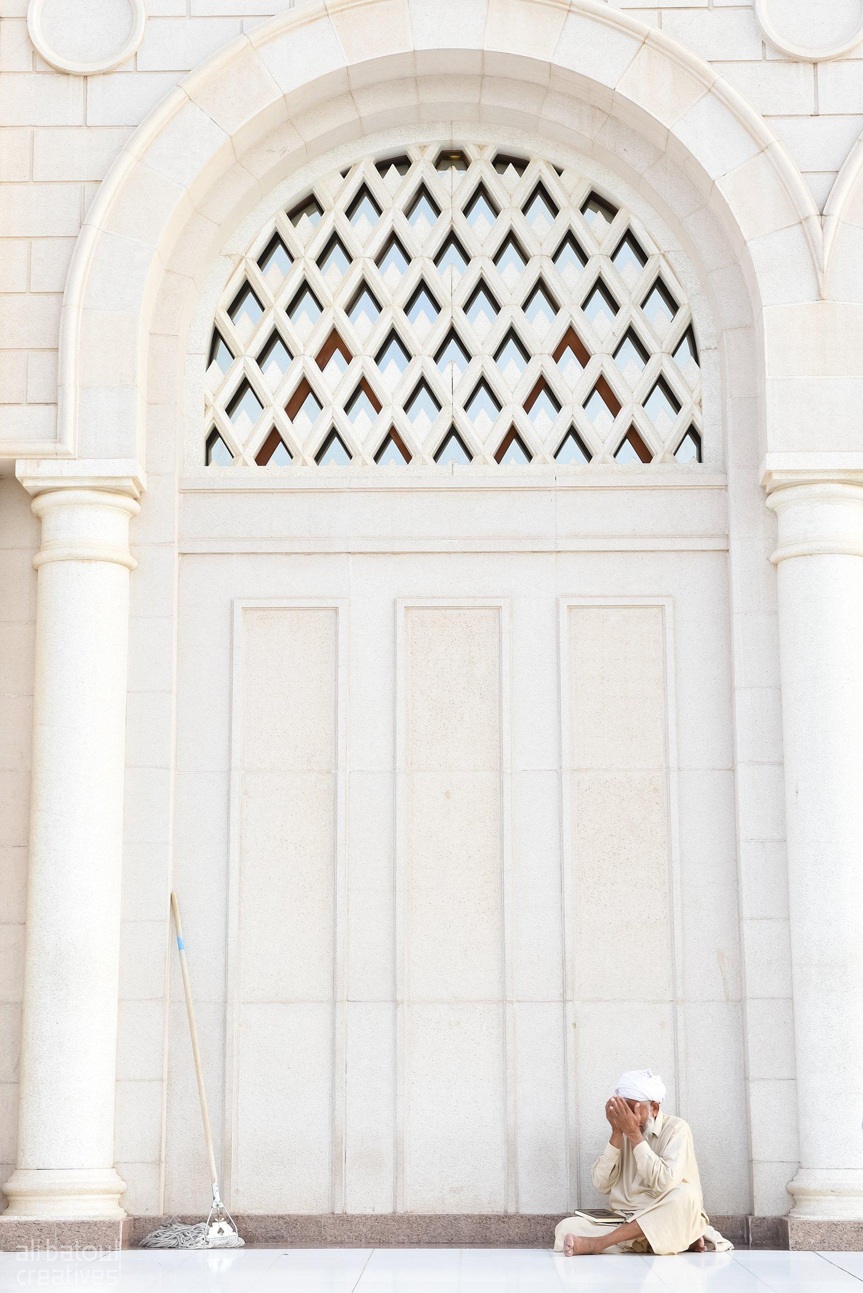 Umrah 2015 (Medina) - Ali Batoul Creatives-46_Stomped.jpg