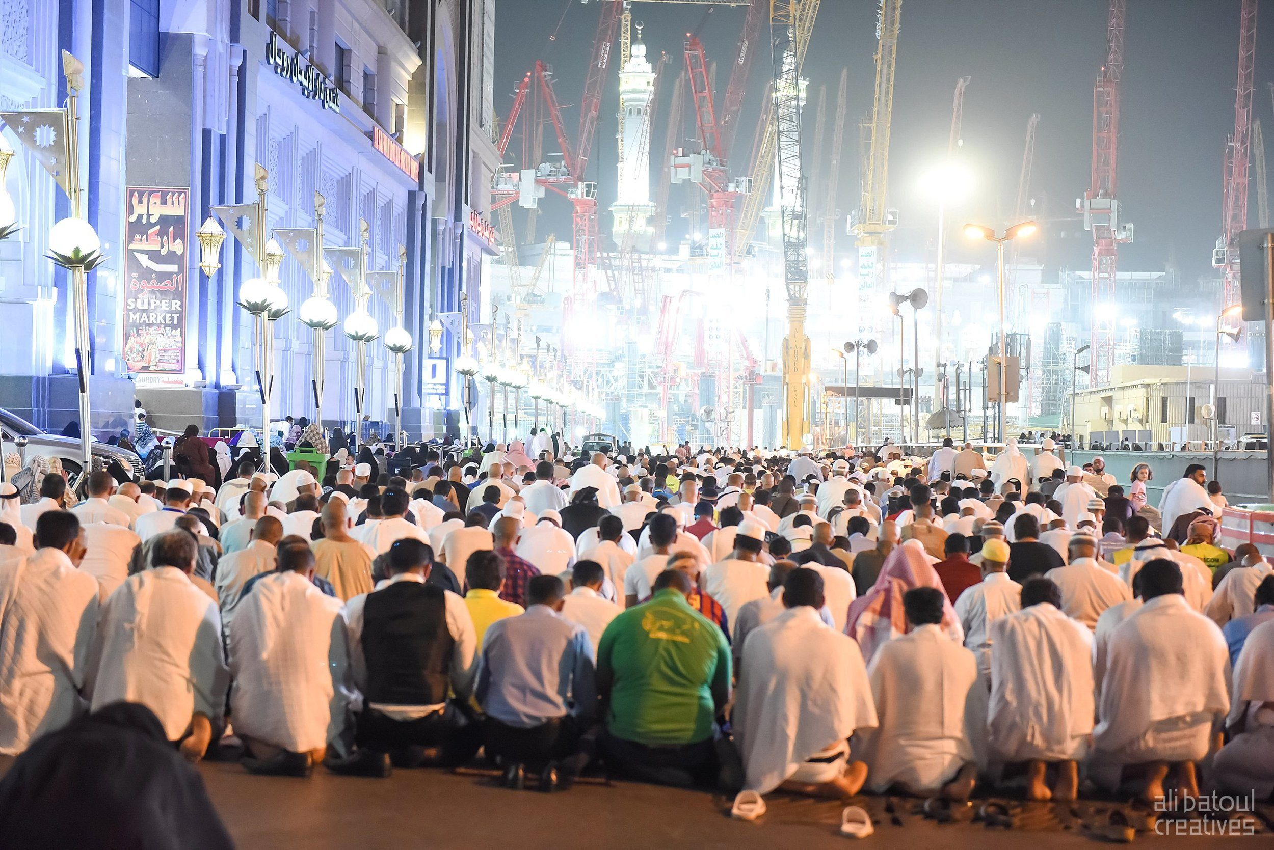 Umrah 2015 (Mecca) - Ali Batoul Creatives-2_Stomped.jpg