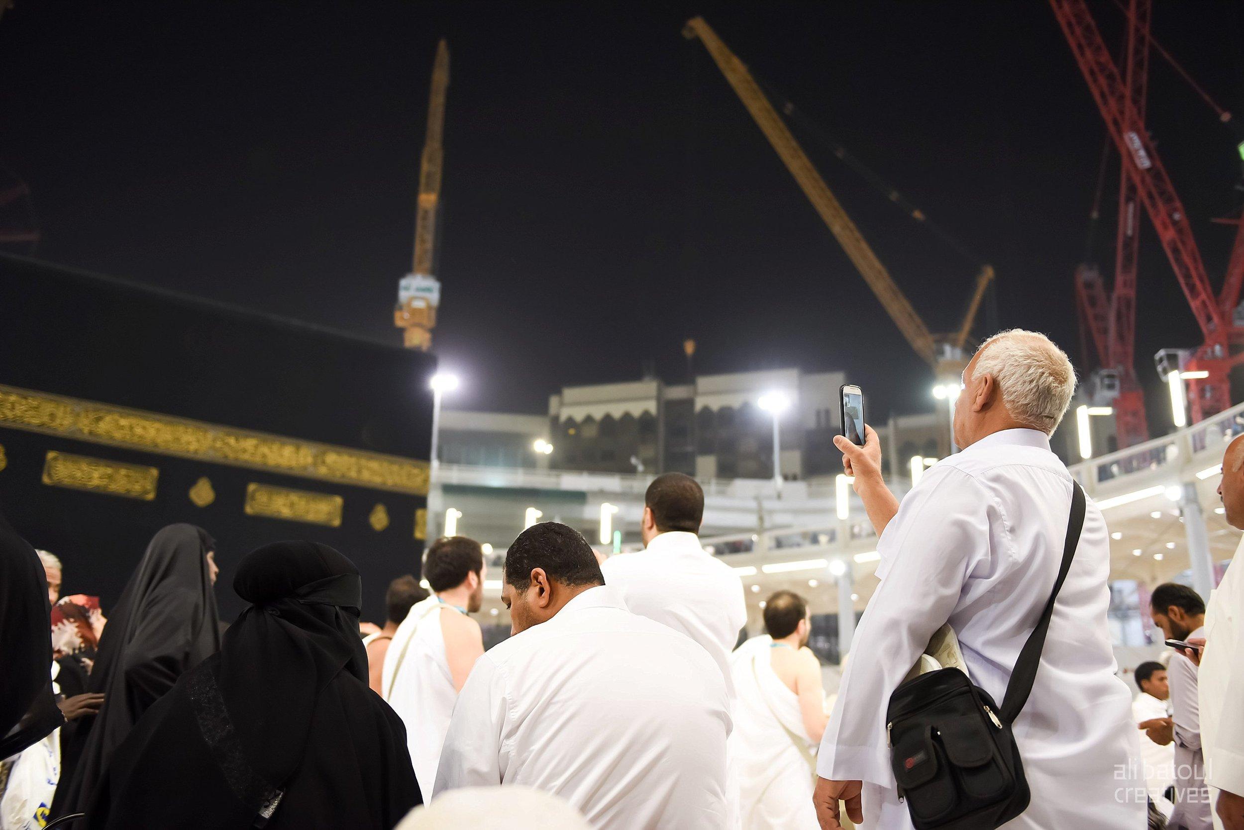 Umrah 2015 (Mecca) - Ali Batoul Creatives-6_Stomped.jpg