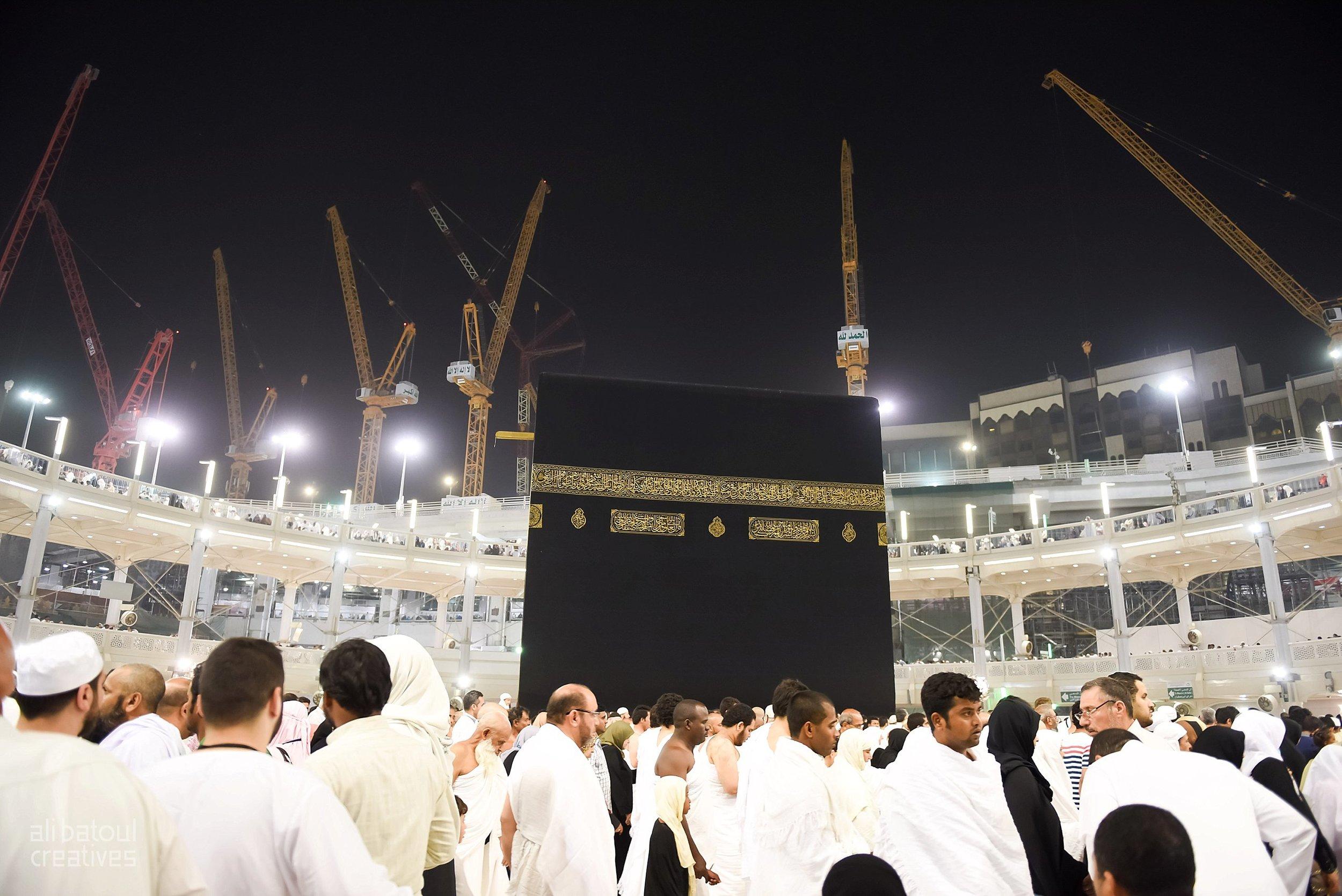 Umrah 2015 (Mecca) - Ali Batoul Creatives-5_Stomped.jpg
