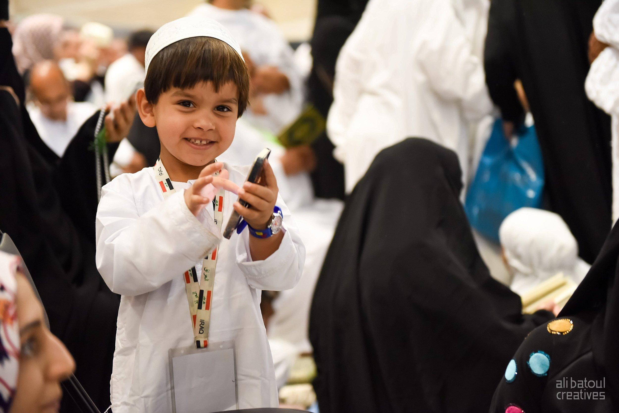 Umrah 2015 (Mecca) - Ali Batoul Creatives-10_Stomped.jpg