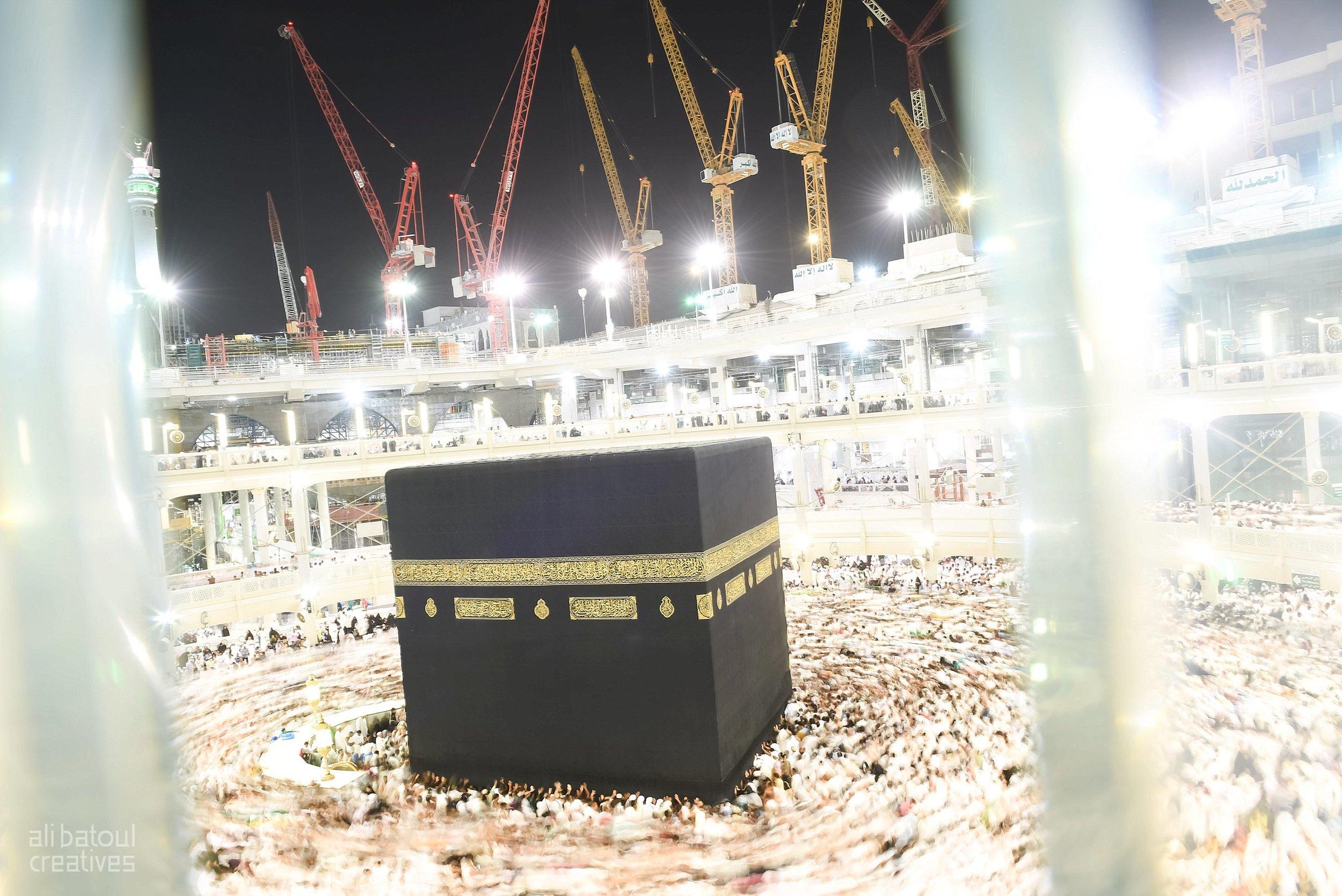 Umrah 2015 (Mecca) - Ali Batoul Creatives-11_Stomped.jpg