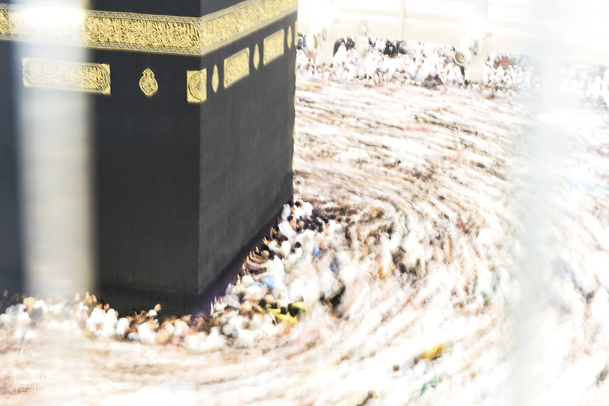 Umrah 2015 (Mecca) - Ali Batoul Creatives-12_Stomped.jpg