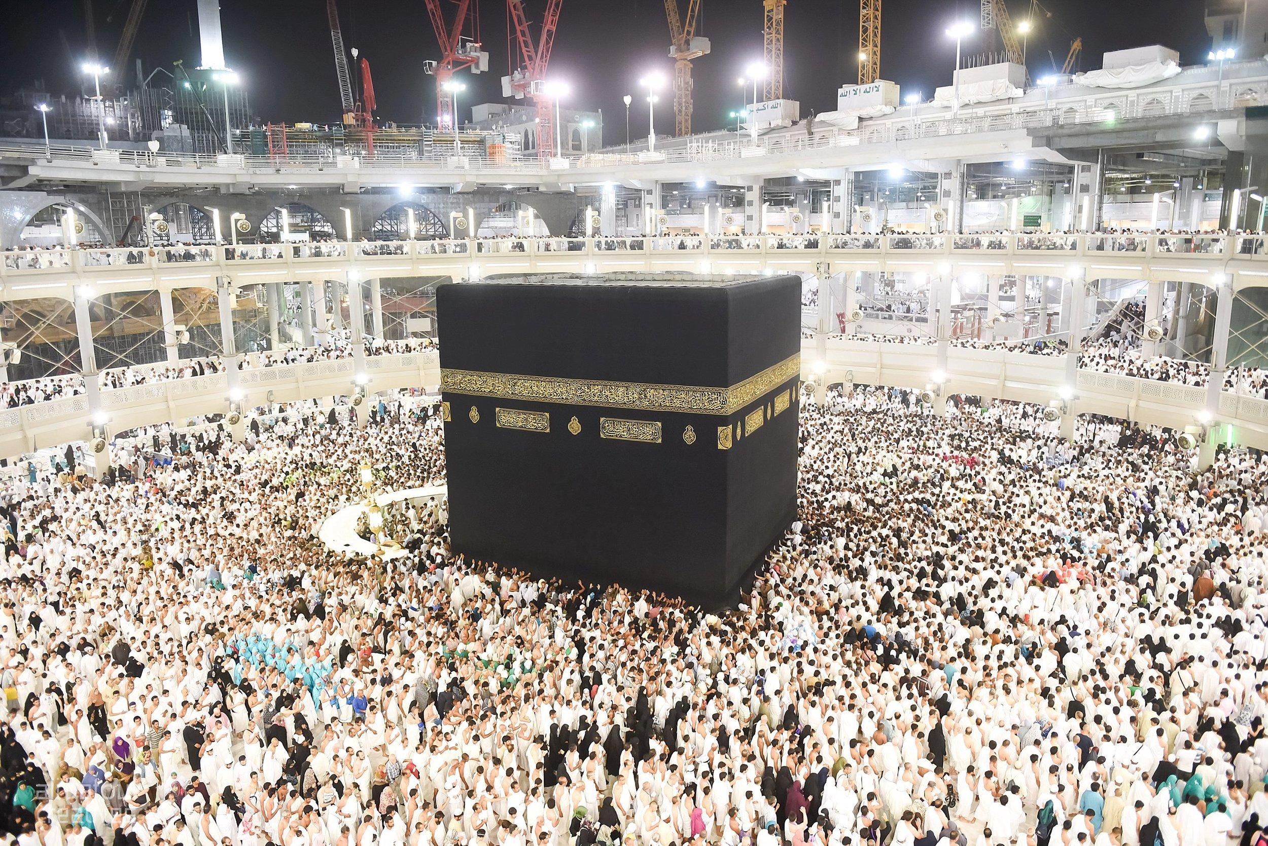 Umrah 2015 (Mecca) - Ali Batoul Creatives-15_Stomped.jpg