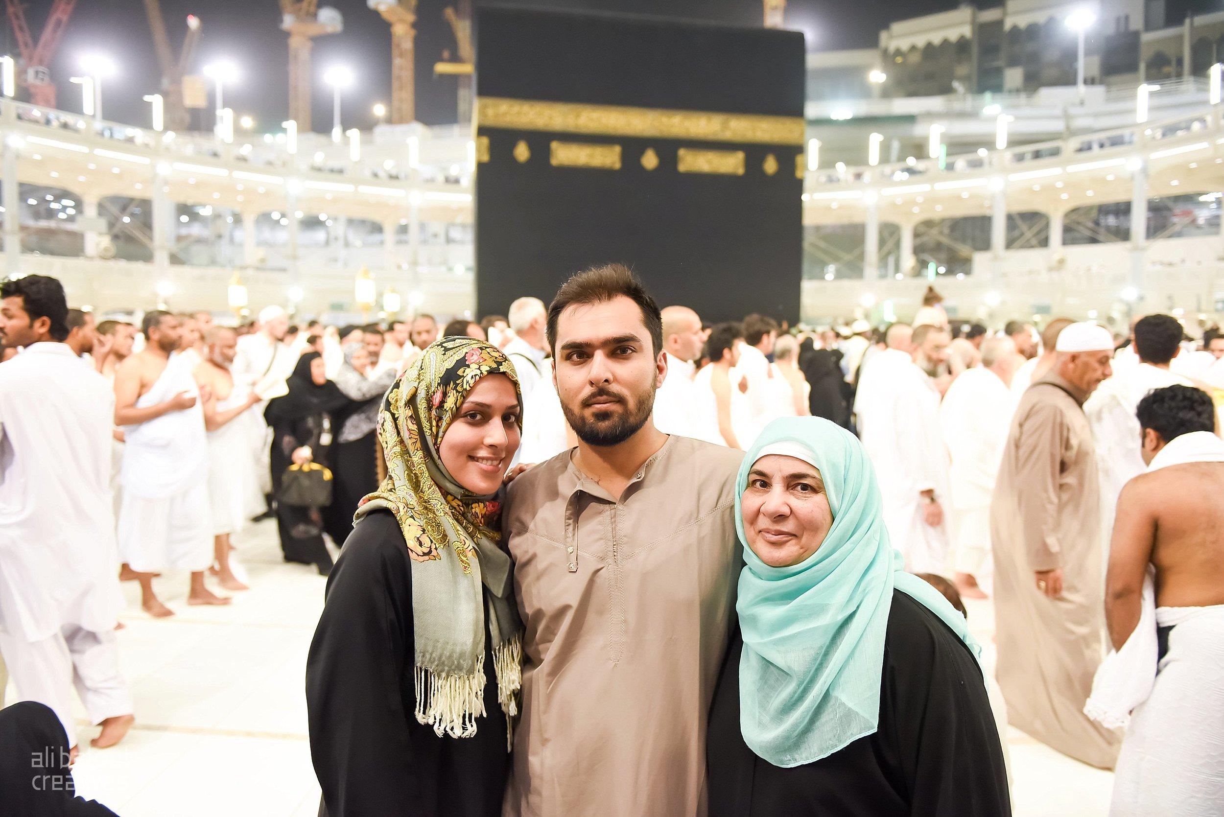 Umrah 2015 (Mecca) - Ali Batoul Creatives-20_Stomped.jpg