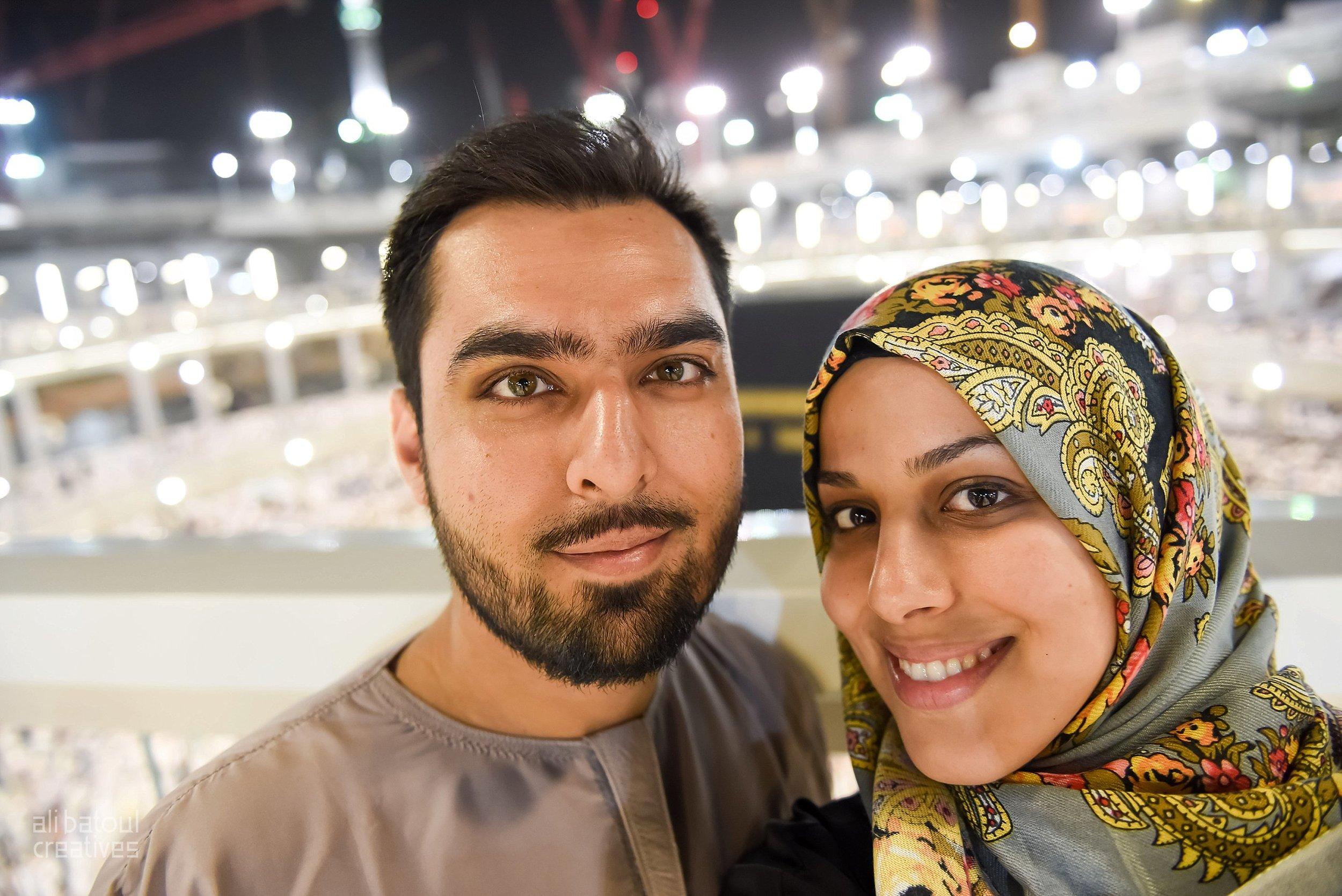 Umrah 2015 (Mecca) - Ali Batoul Creatives-18_Stomped.jpg