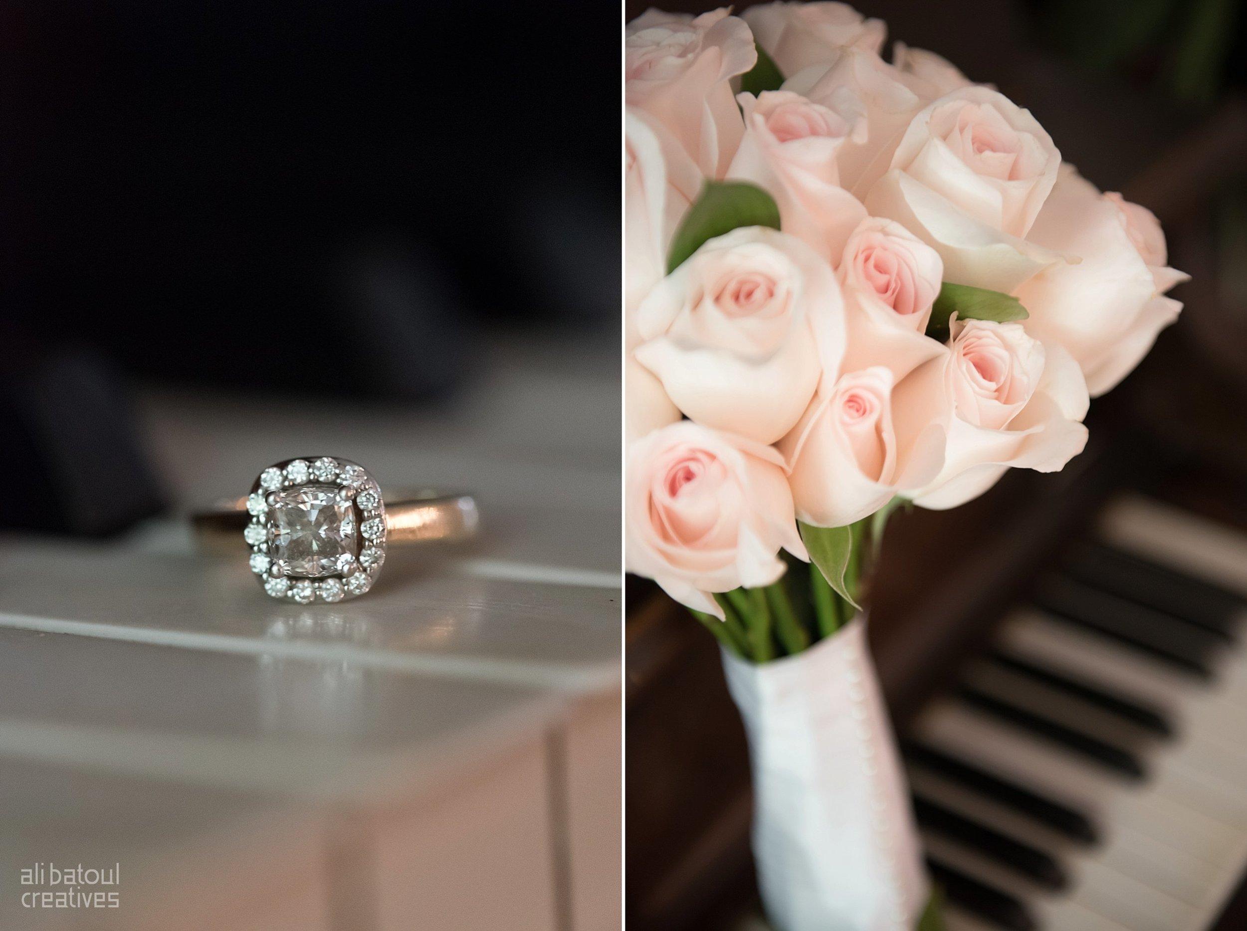 Samer + Brittany Barn Wedding - Ali Batoul Creatives (blog)-2_Stomped.jpg