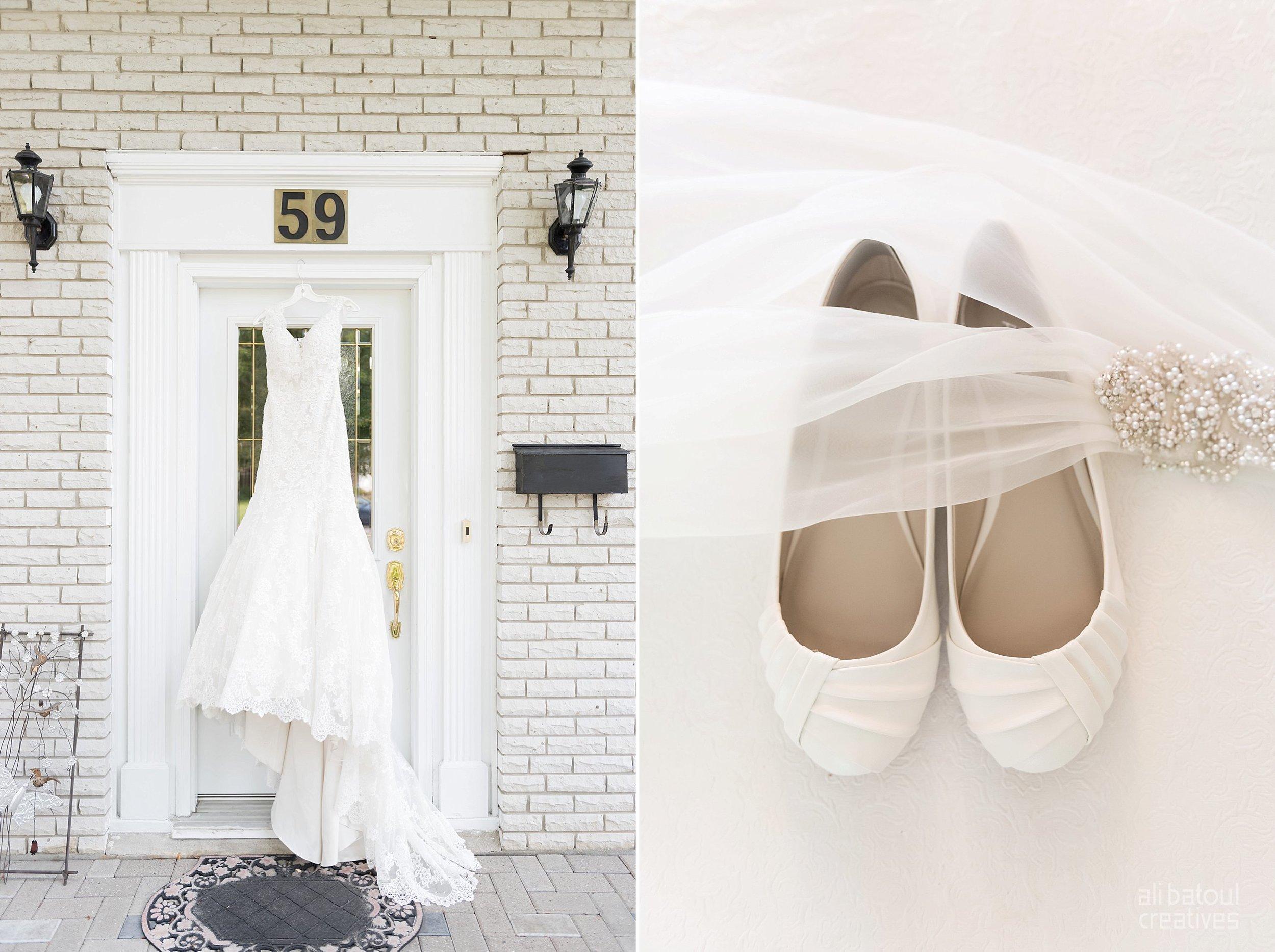 Samer + Brittany Barn Wedding - Ali Batoul Creatives (blog)-1_Stomped.jpg
