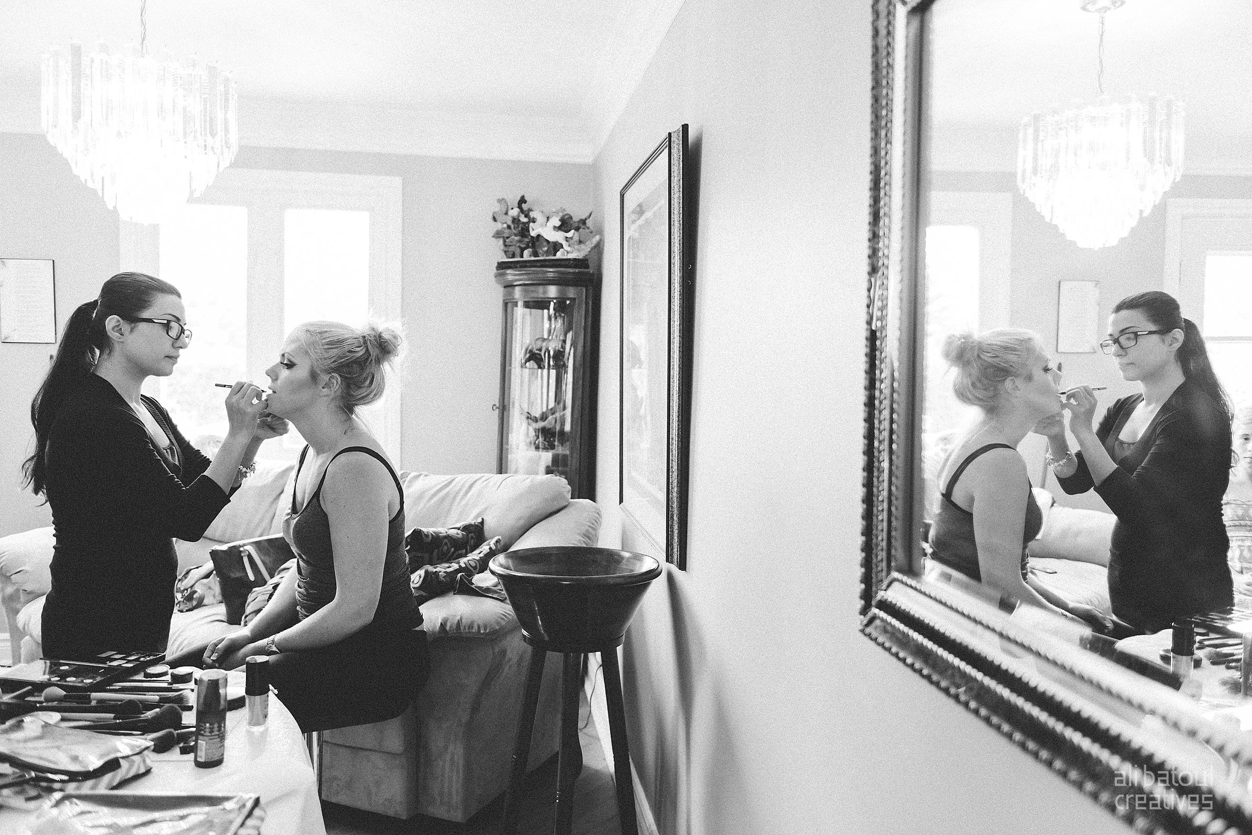 Samer + Brittany Barn Wedding - Ali Batoul Creatives (blog)-6_Stomped.jpg