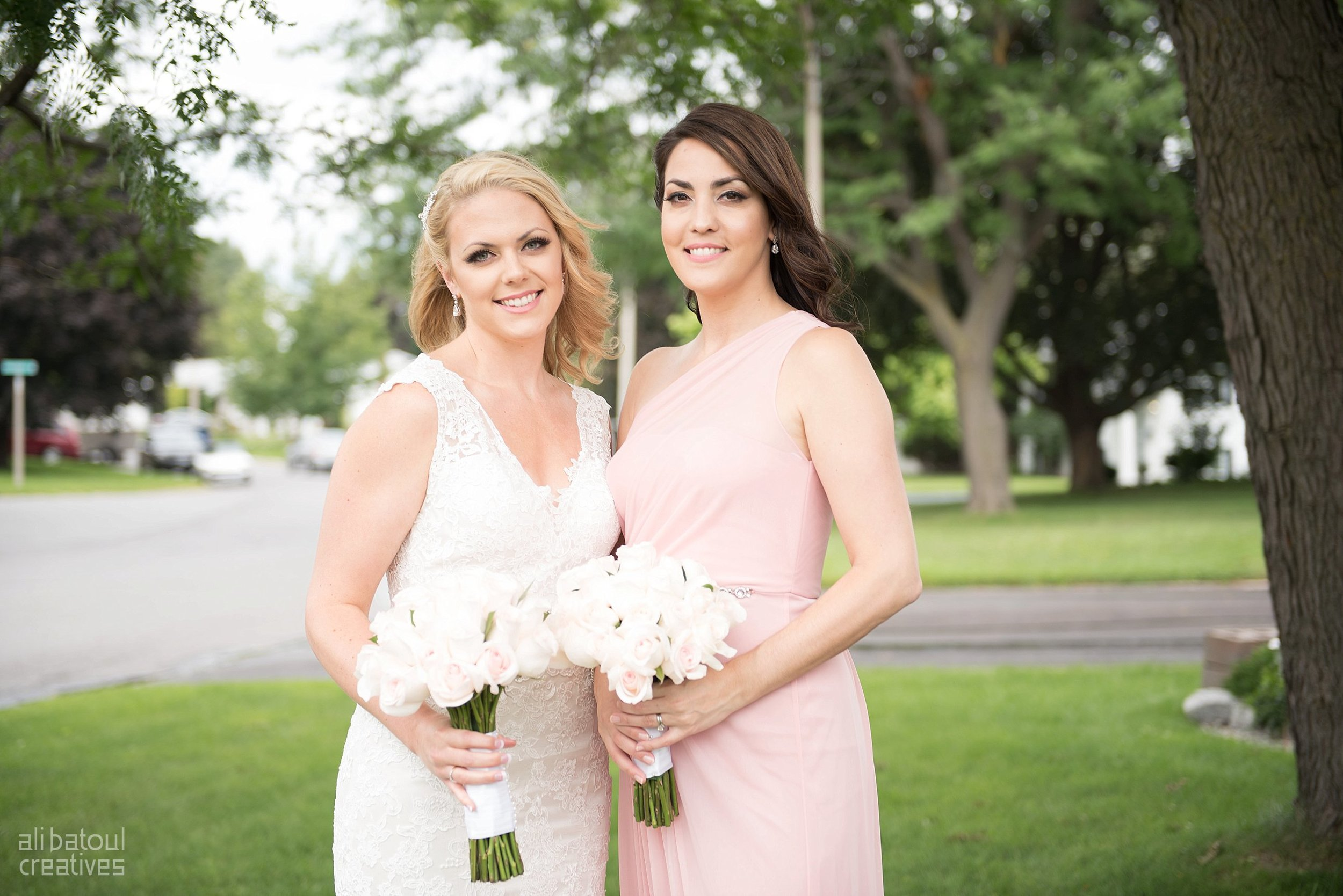 Samer + Brittany Barn Wedding - Ali Batoul Creatives (blog)-13_Stomped.jpg
