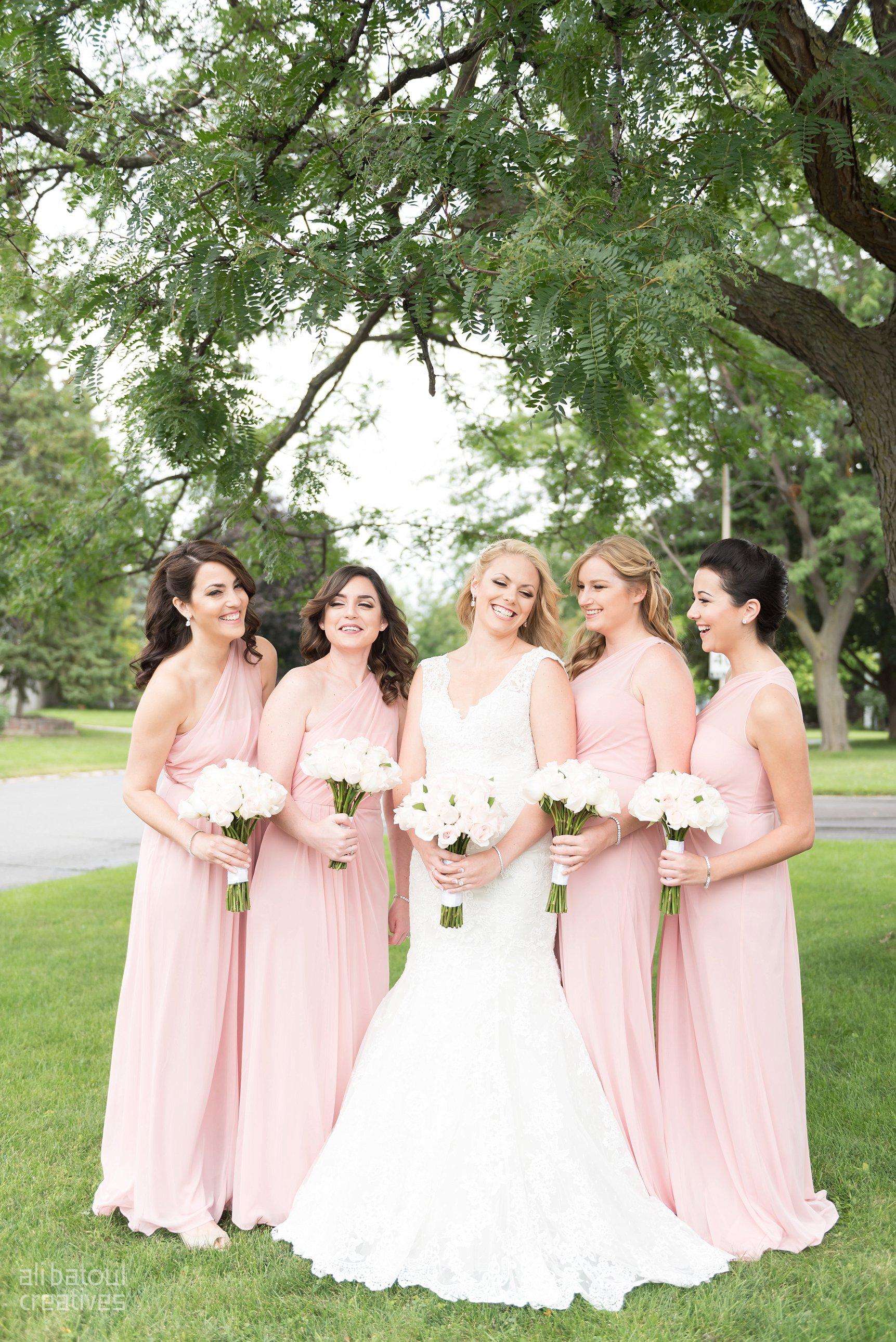 Samer + Brittany Barn Wedding - Ali Batoul Creatives (blog)-14_Stomped.jpg