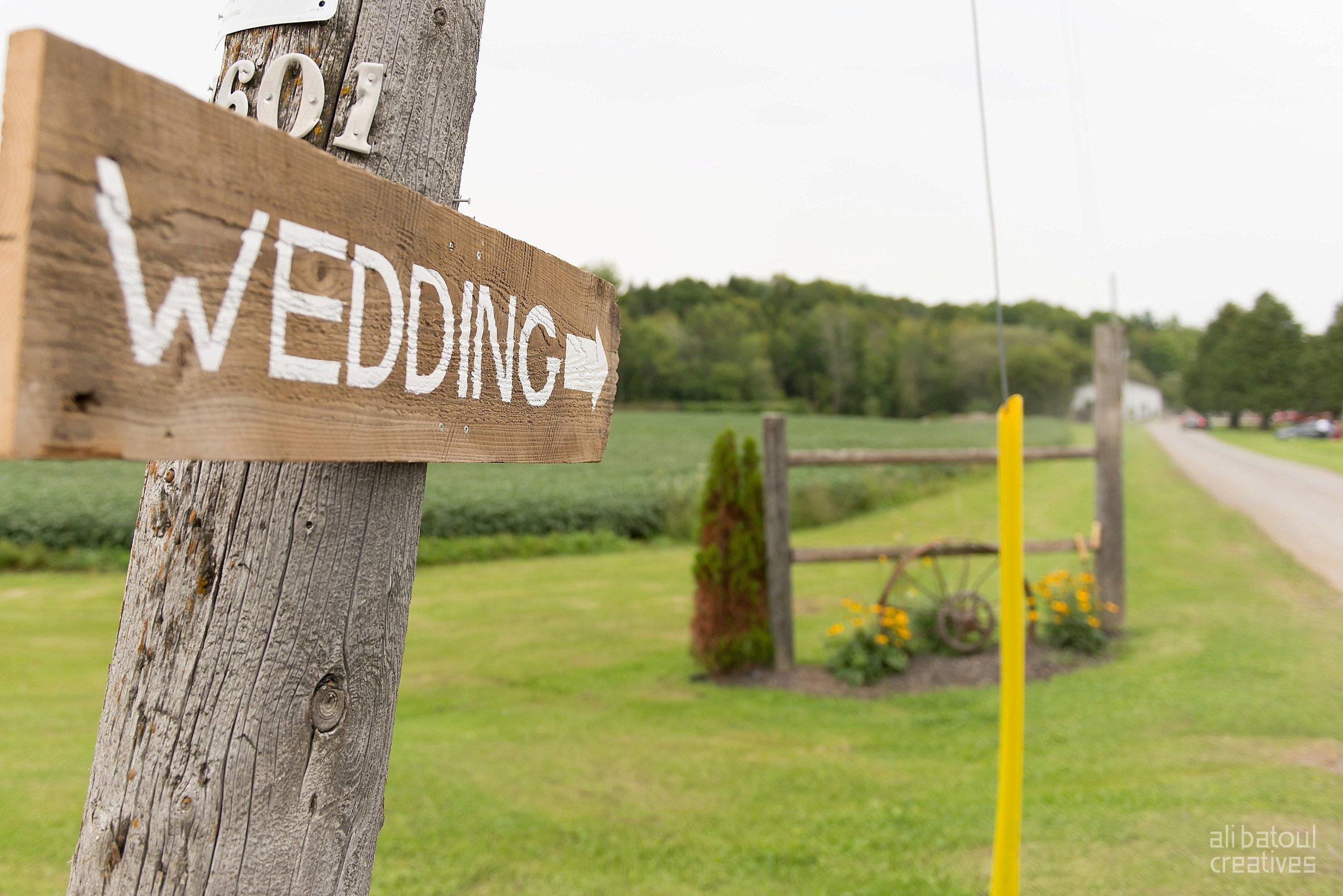 Samer + Brittany Barn Wedding - Ali Batoul Creatives (blog)-134_Stomped.jpg