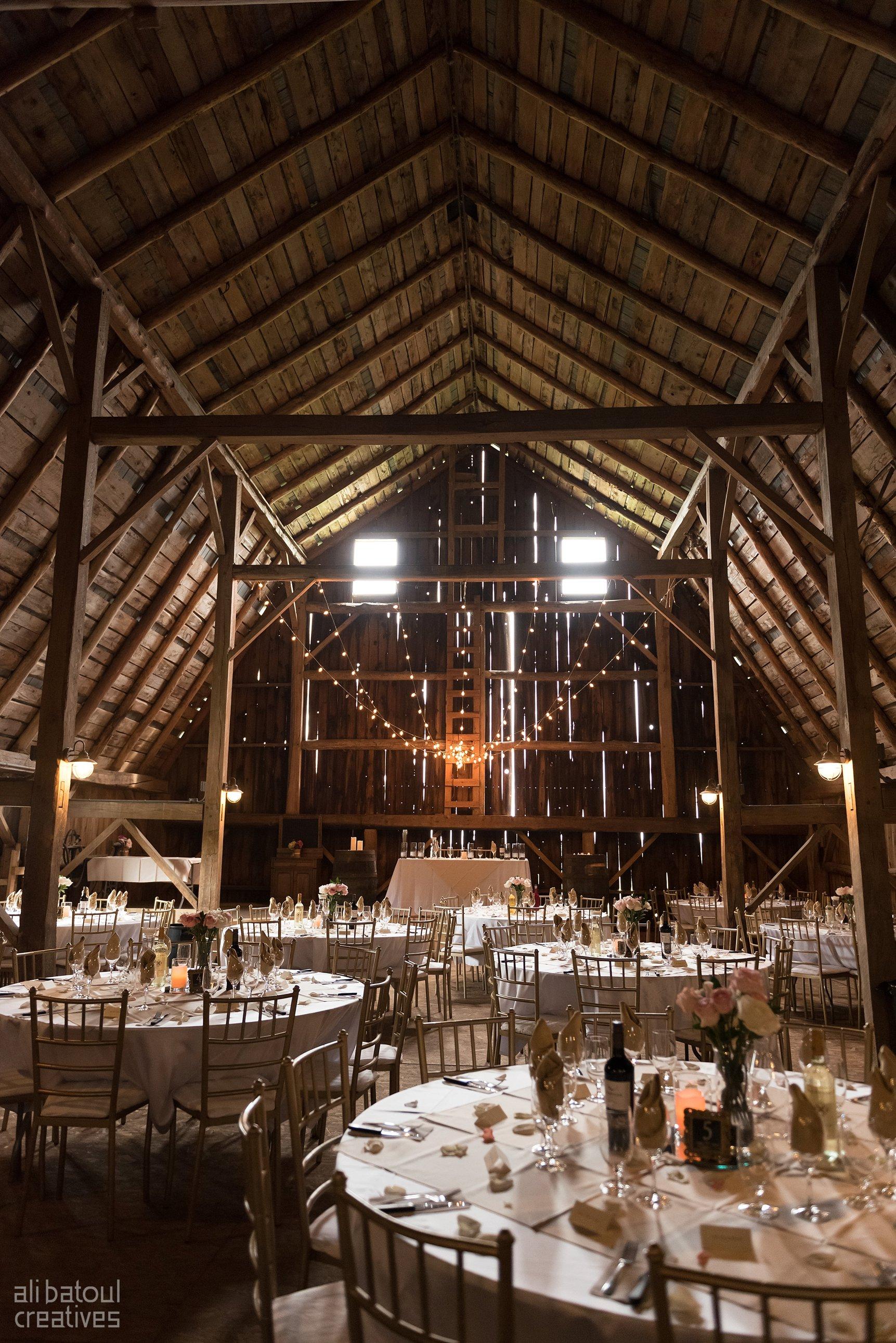 Samer + Brittany Barn Wedding - Ali Batoul Creatives (blog)-22_Stomped.jpg