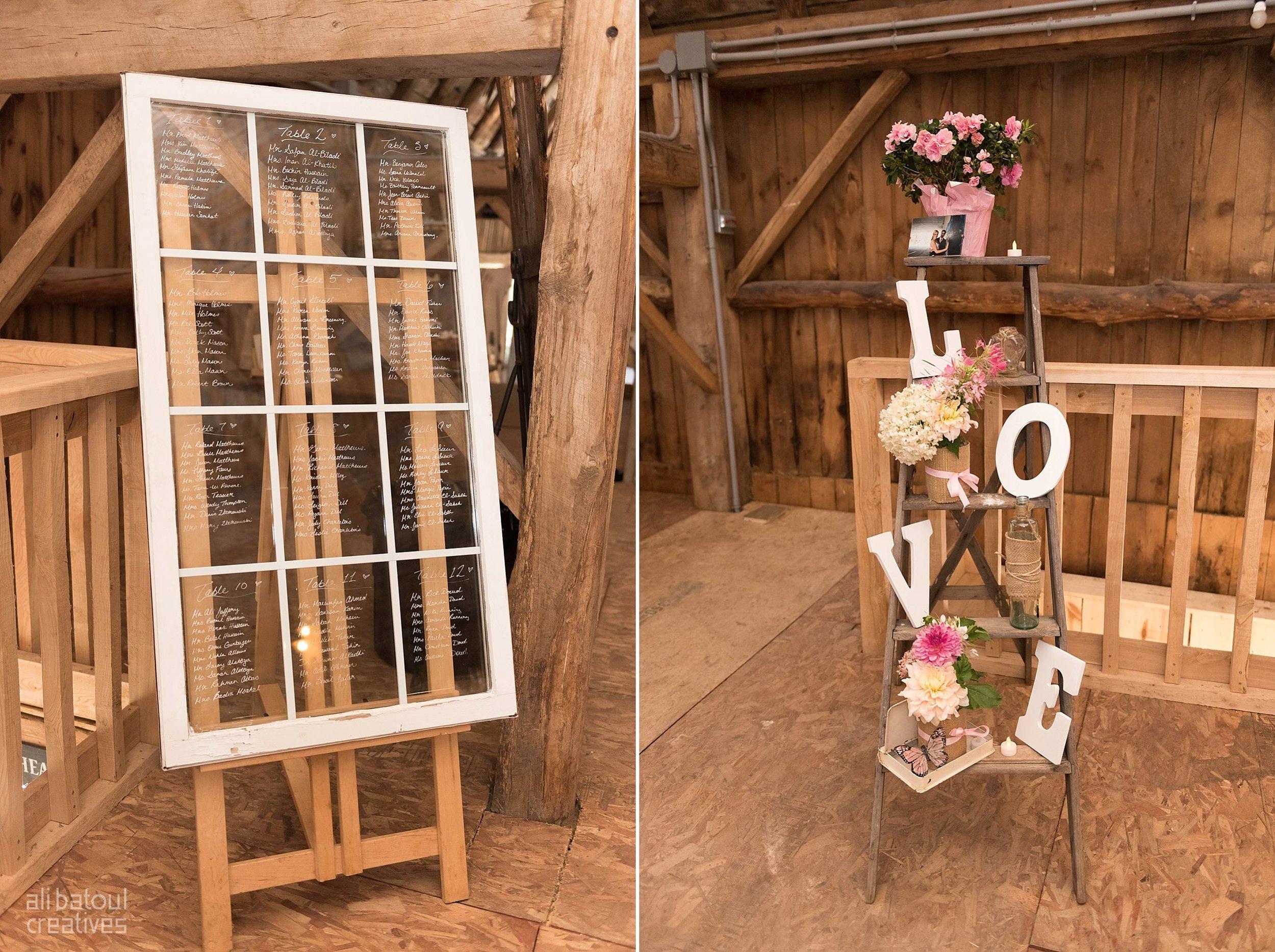 Samer + Brittany Barn Wedding - Ali Batoul Creatives (blog)-38_Stomped.jpg