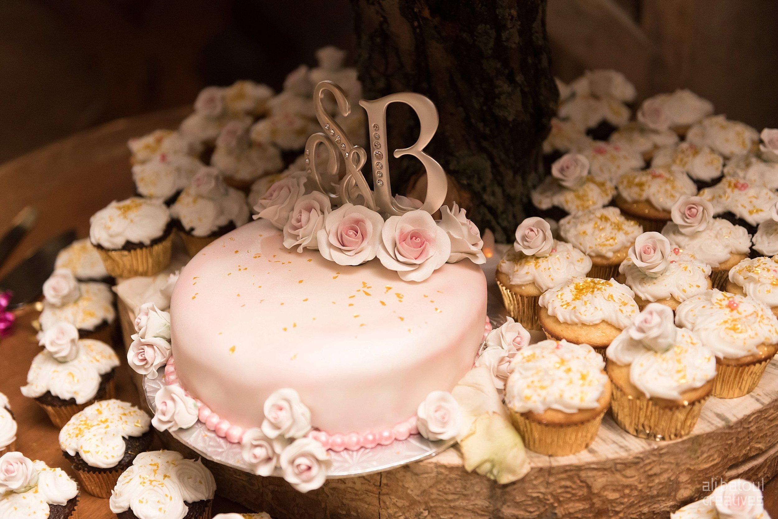 Samer + Brittany Barn Wedding - Ali Batoul Creatives (blog)-31_Stomped.jpg