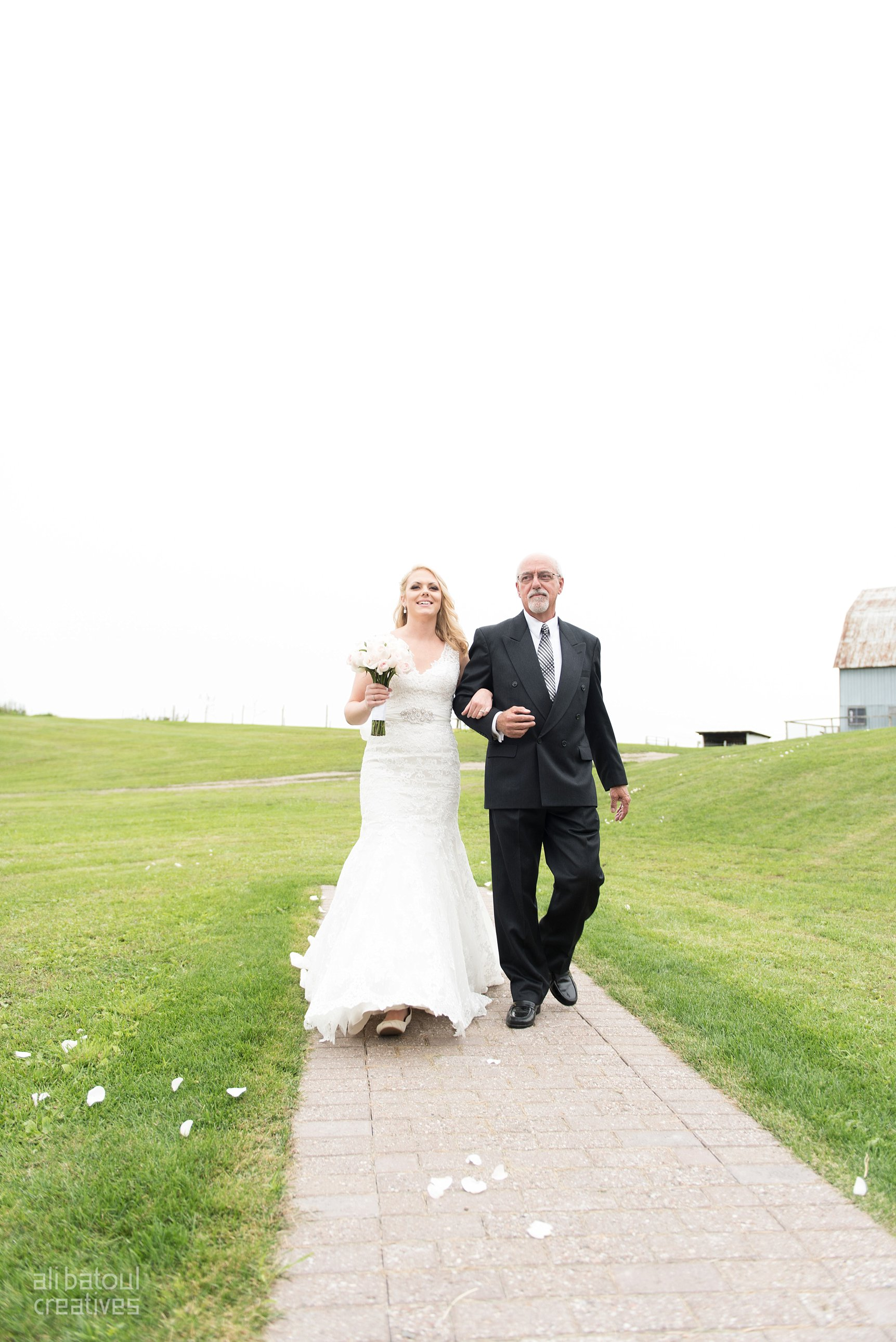 Samer + Brittany Barn Wedding - Ali Batoul Creatives (blog)-42_Stomped.jpg
