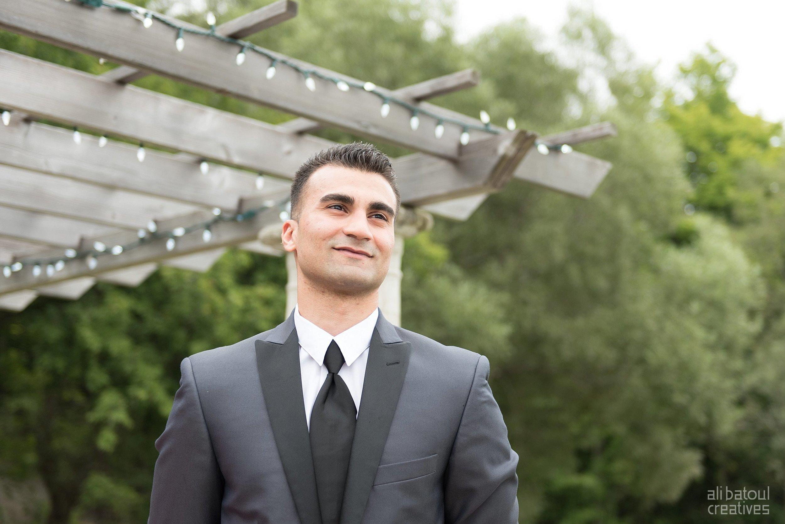 Samer + Brittany Barn Wedding - Ali Batoul Creatives (blog)-41_Stomped.jpg
