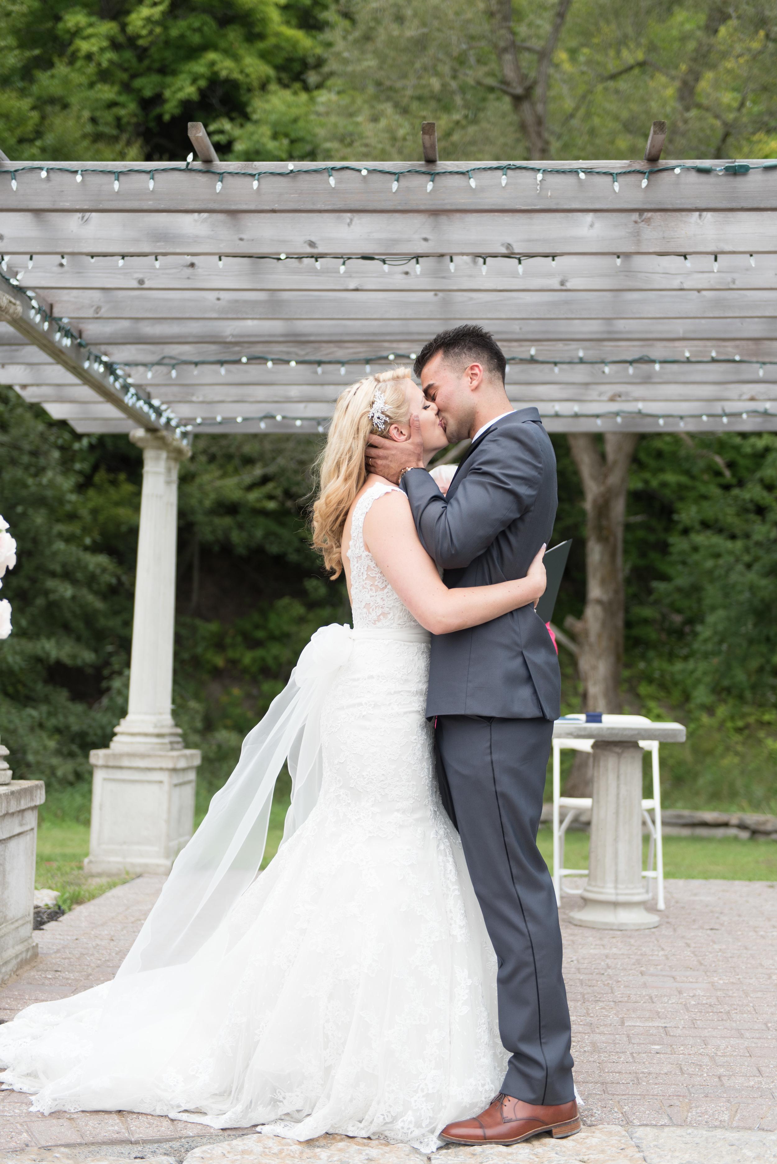 Samer + Brittany Barn Wedding - Ali Batoul Creatives (blog)-163.jpg