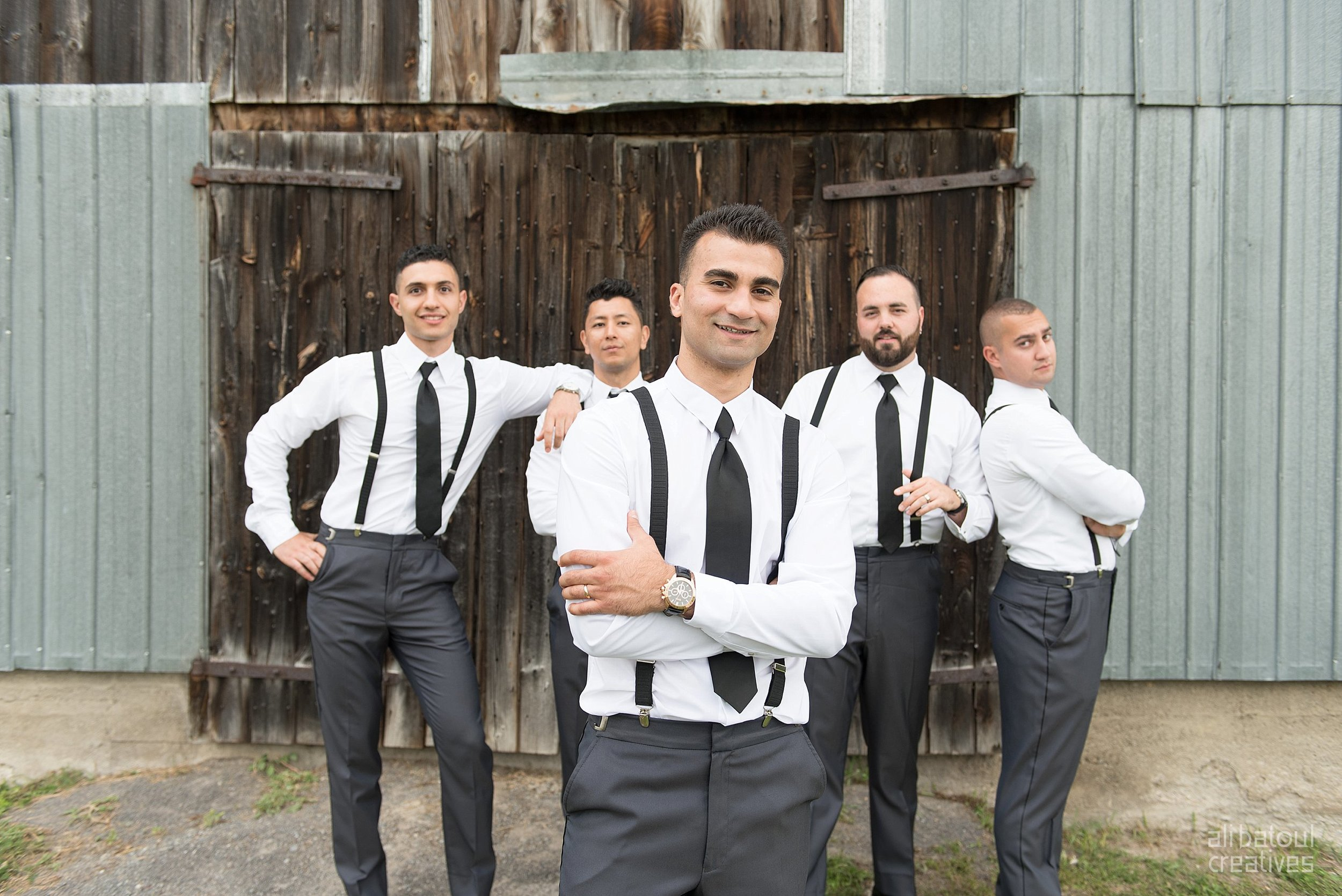 Samer + Brittany Barn Wedding - Ali Batoul Creatives (blog)-50_Stomped.jpg