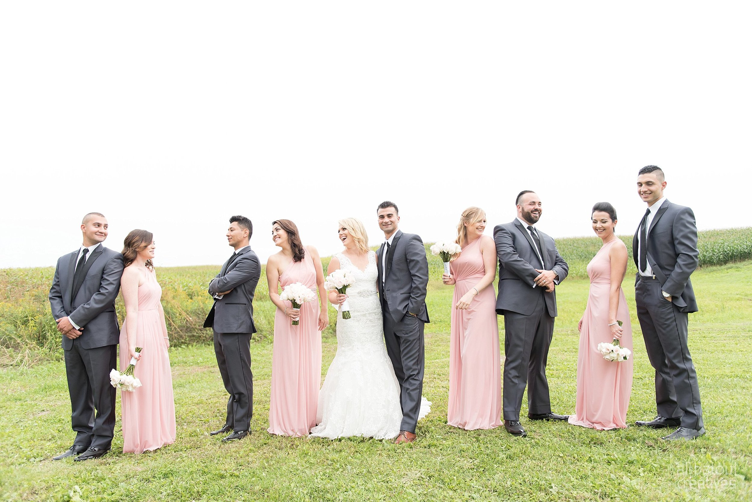 Samer + Brittany Barn Wedding - Ali Batoul Creatives (blog)-49_Stomped.jpg