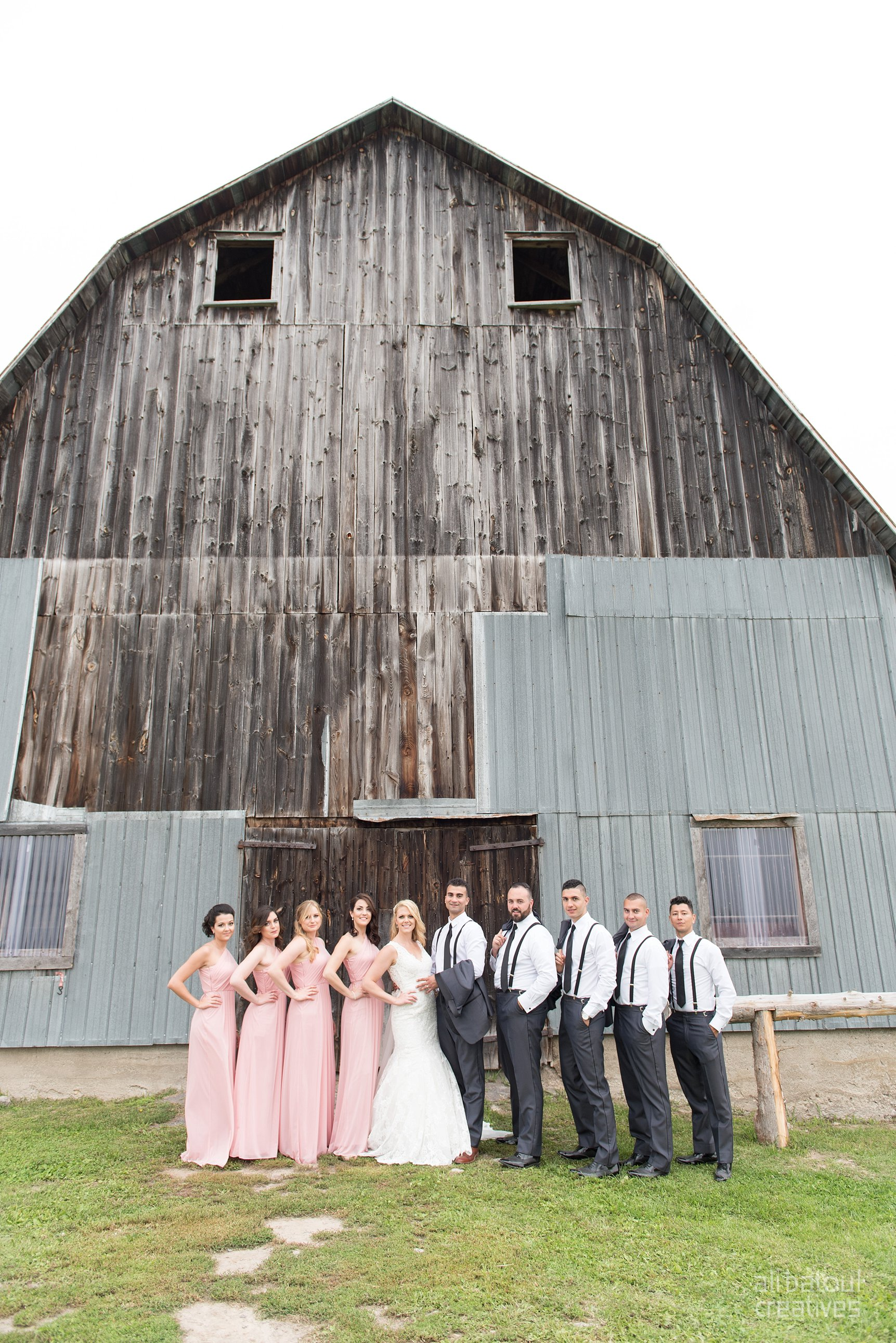 Samer + Brittany Barn Wedding - Ali Batoul Creatives (blog)-51_Stomped.jpg