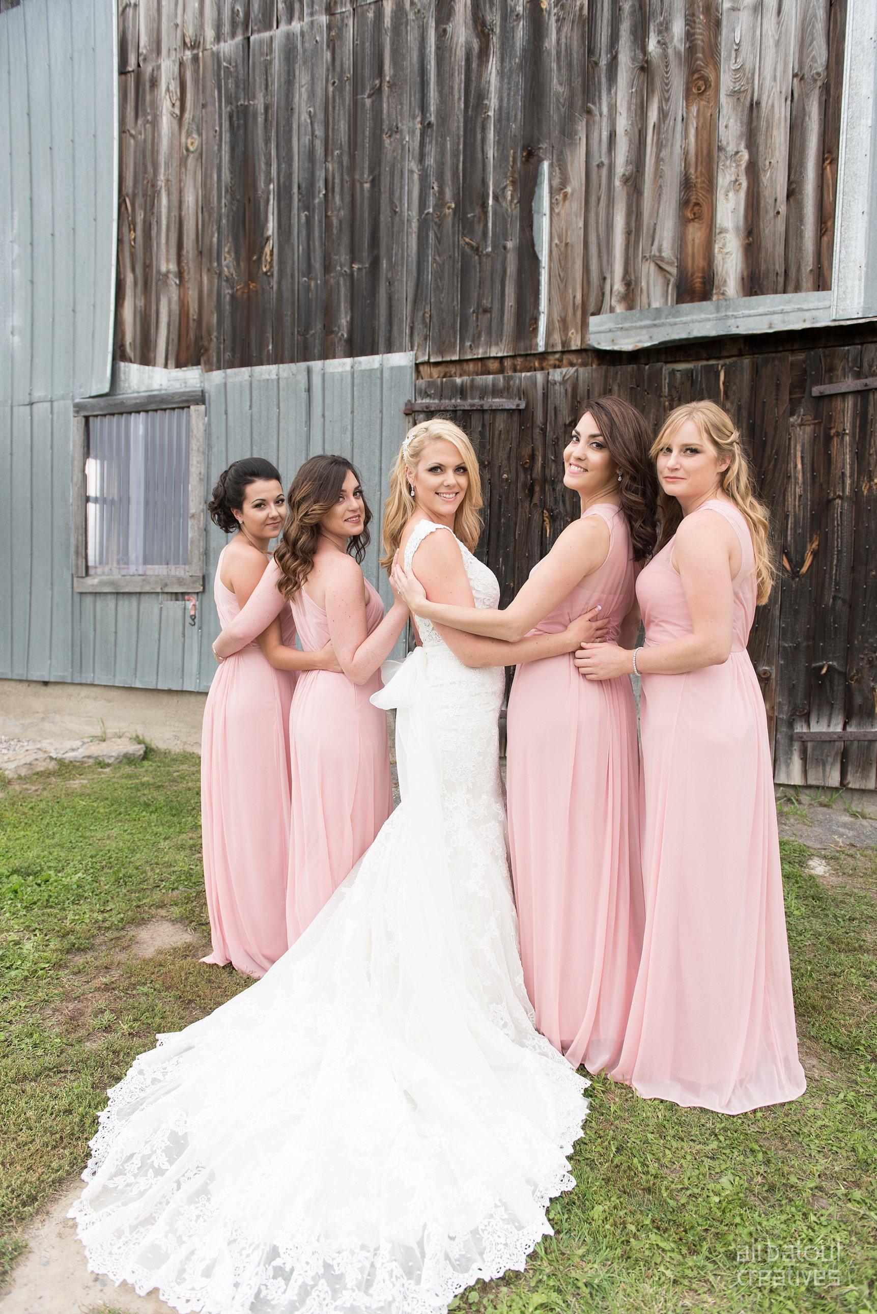 Samer + Brittany Barn Wedding - Ali Batoul Creatives (blog)-55_Stomped.jpg