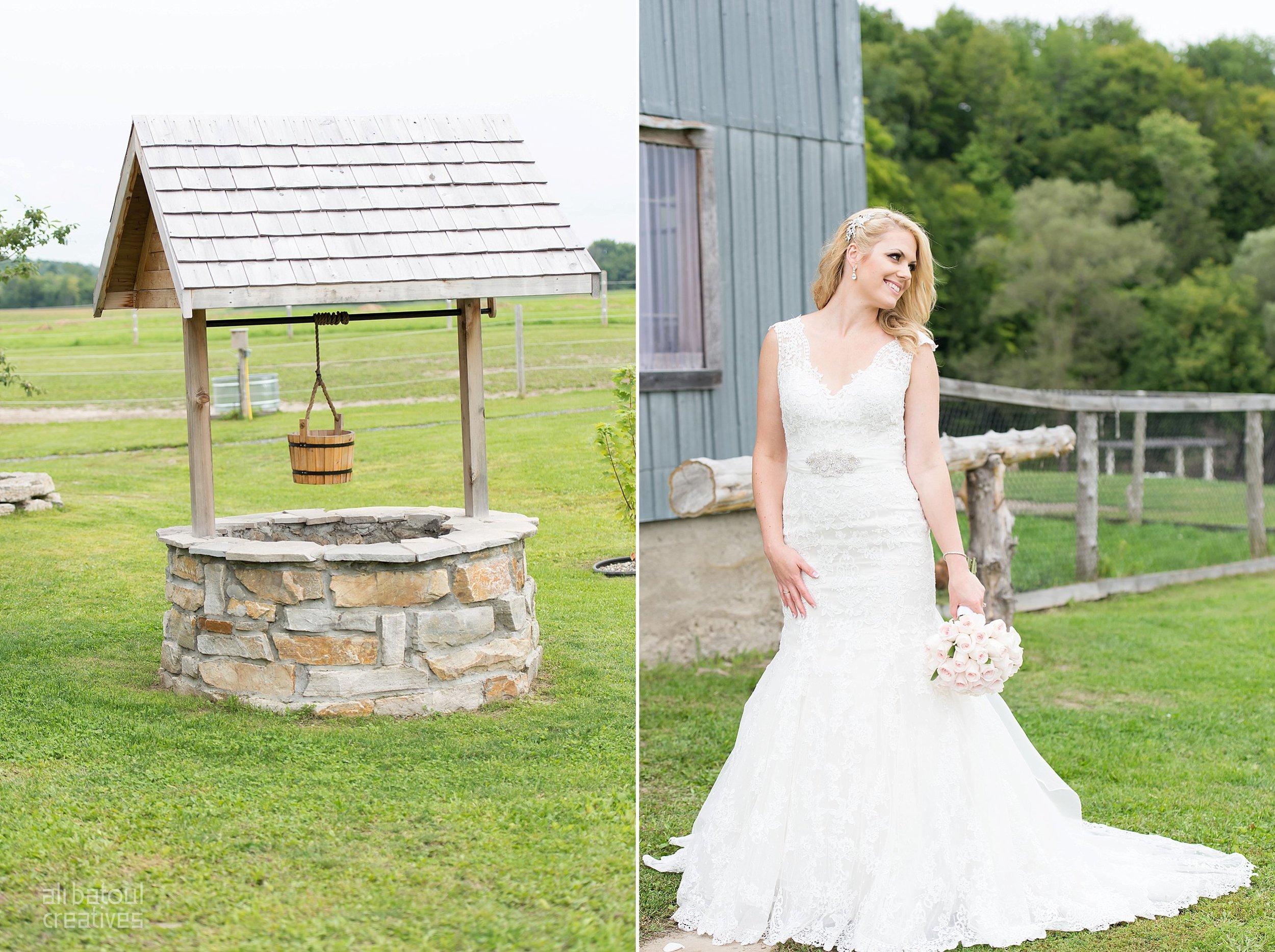 Samer + Brittany Barn Wedding - Ali Batoul Creatives (blog)-140_Stomped.jpg