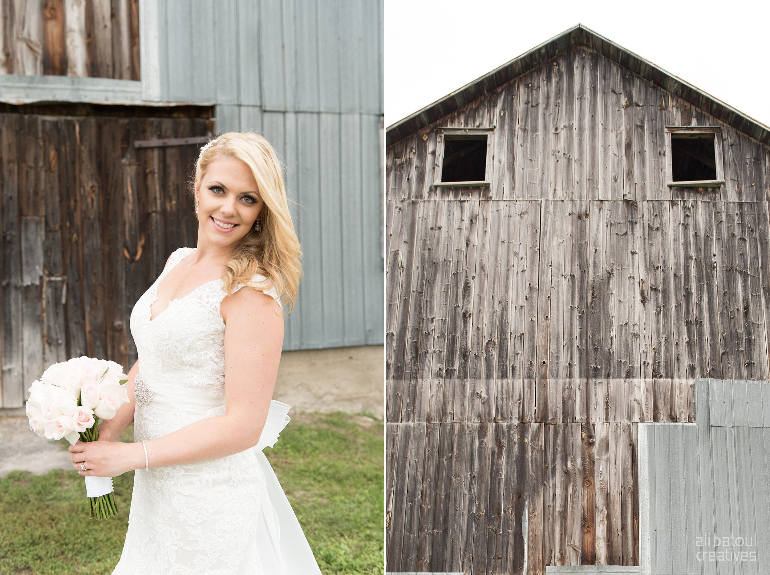 Samer + Brittany Barn Wedding - Ali Batoul Creatives (blog)-56_Stomped.jpg